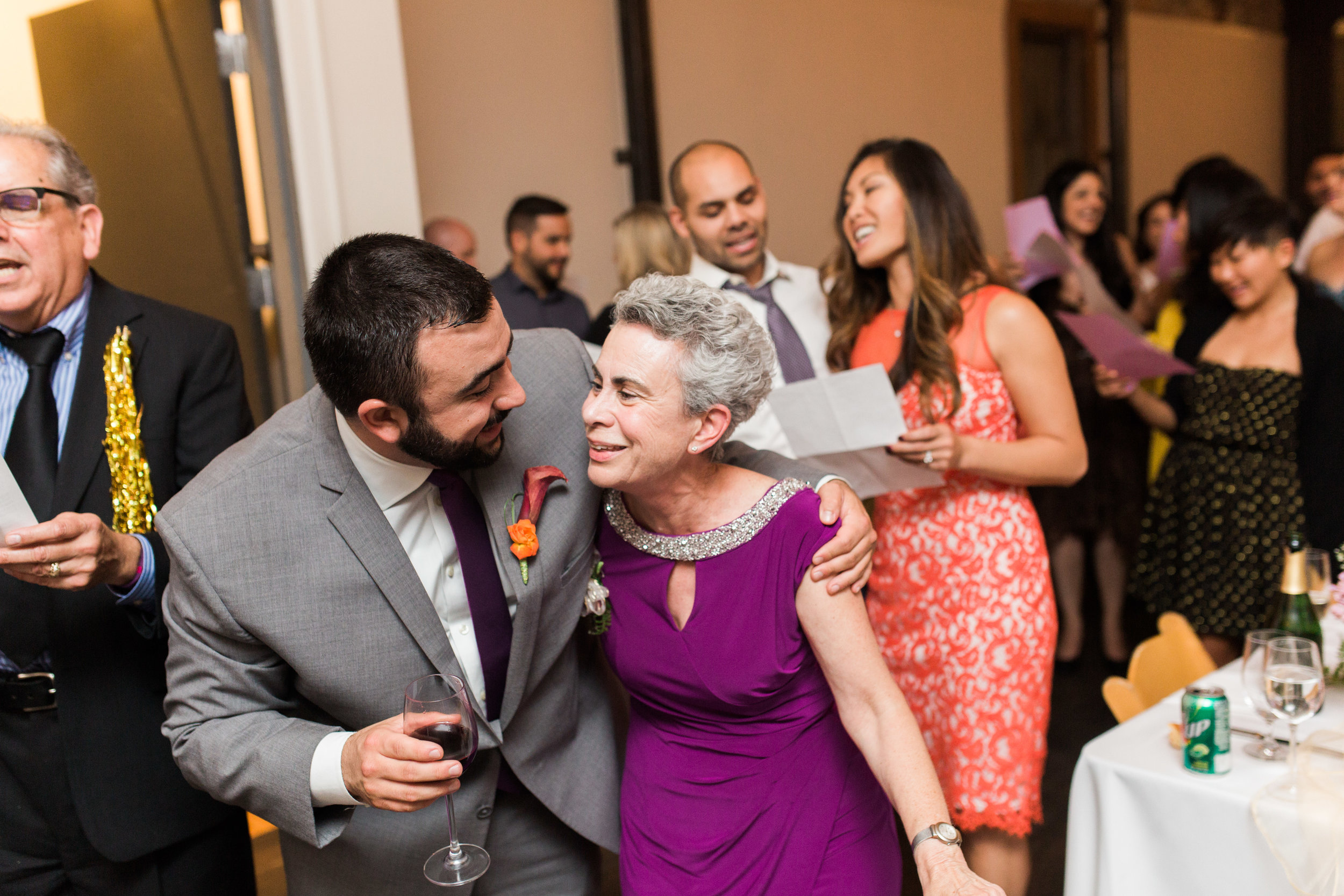 style-inspired-wedding-at-firehouse-8-in-san-francisco-94.jpg