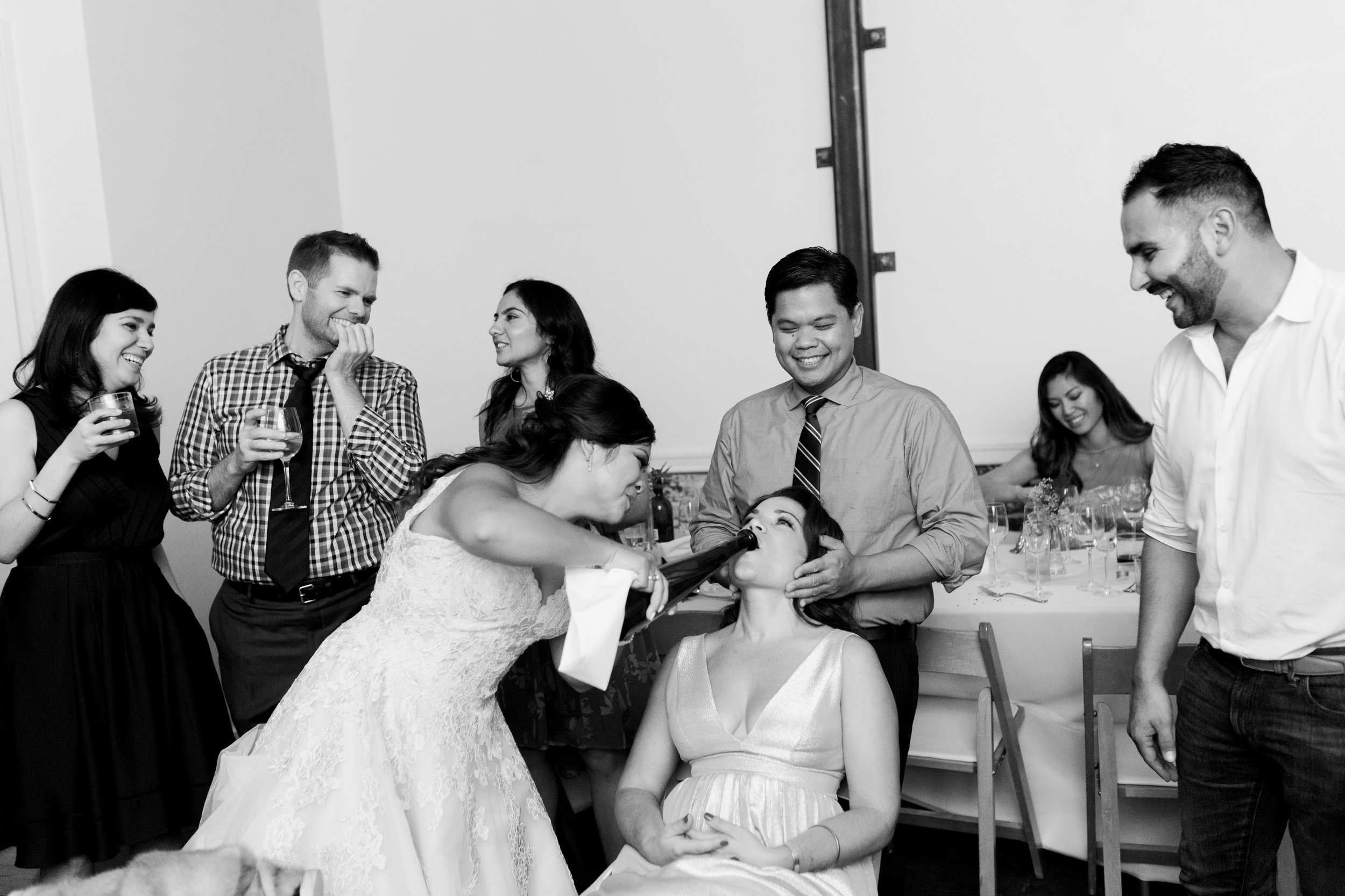 style-inspired-wedding-at-firehouse-8-in-san-francisco-99.jpg