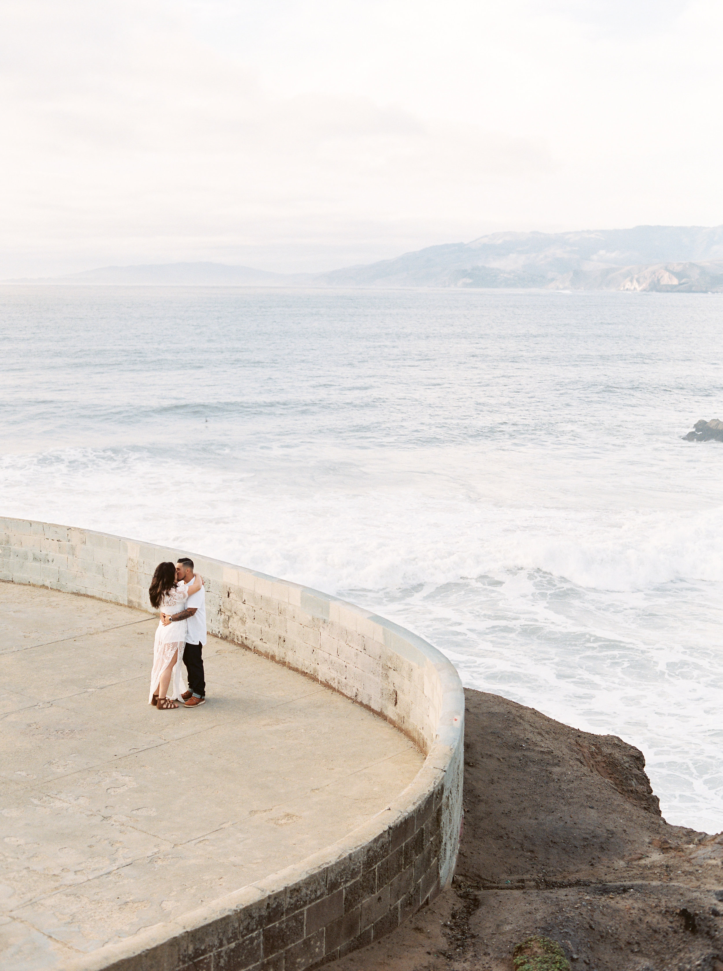 Sutro-baths-san-francisco-engagement-18.jpg