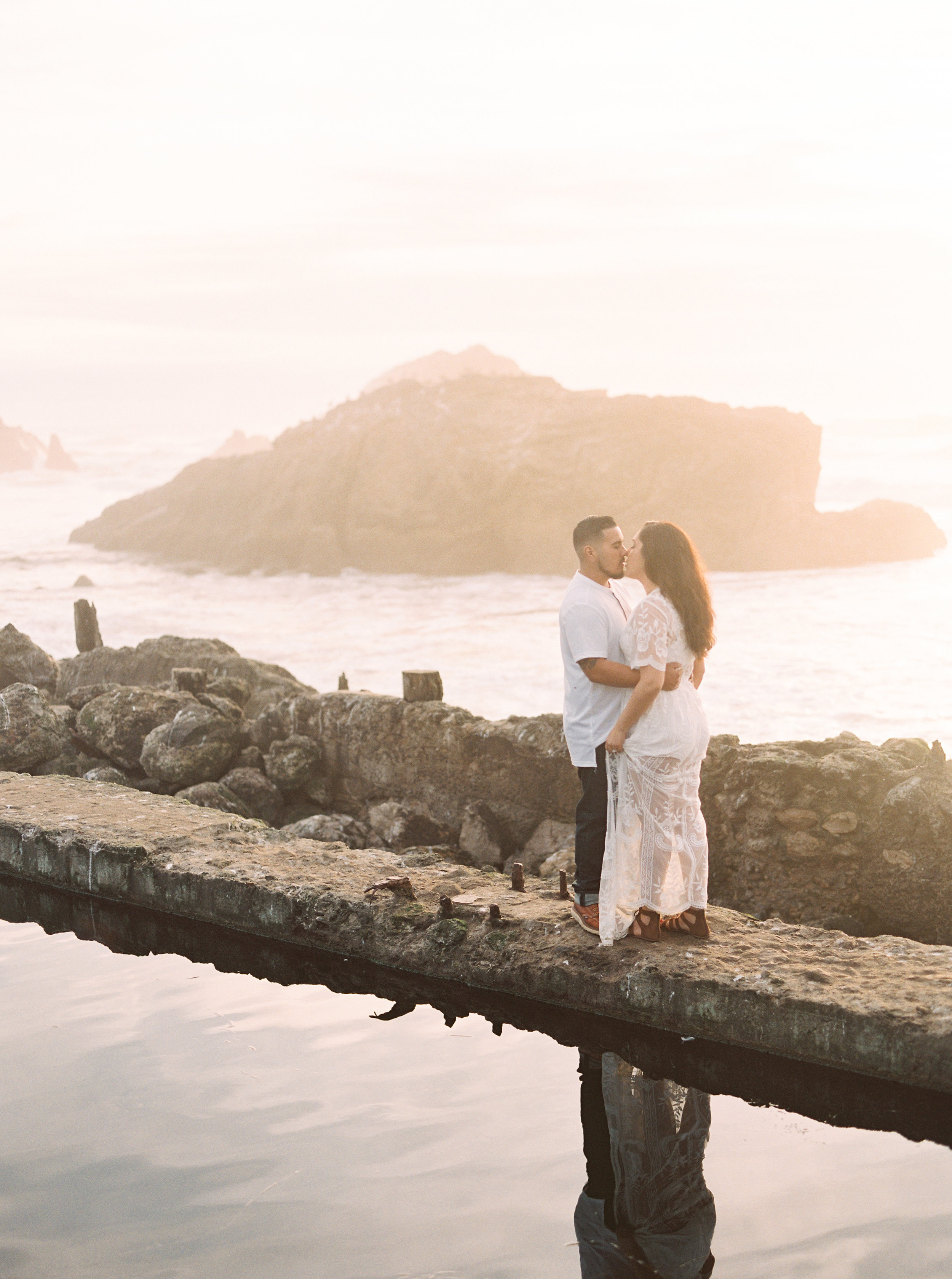 Sutro-baths-san-francisco-engagement-30.jpg