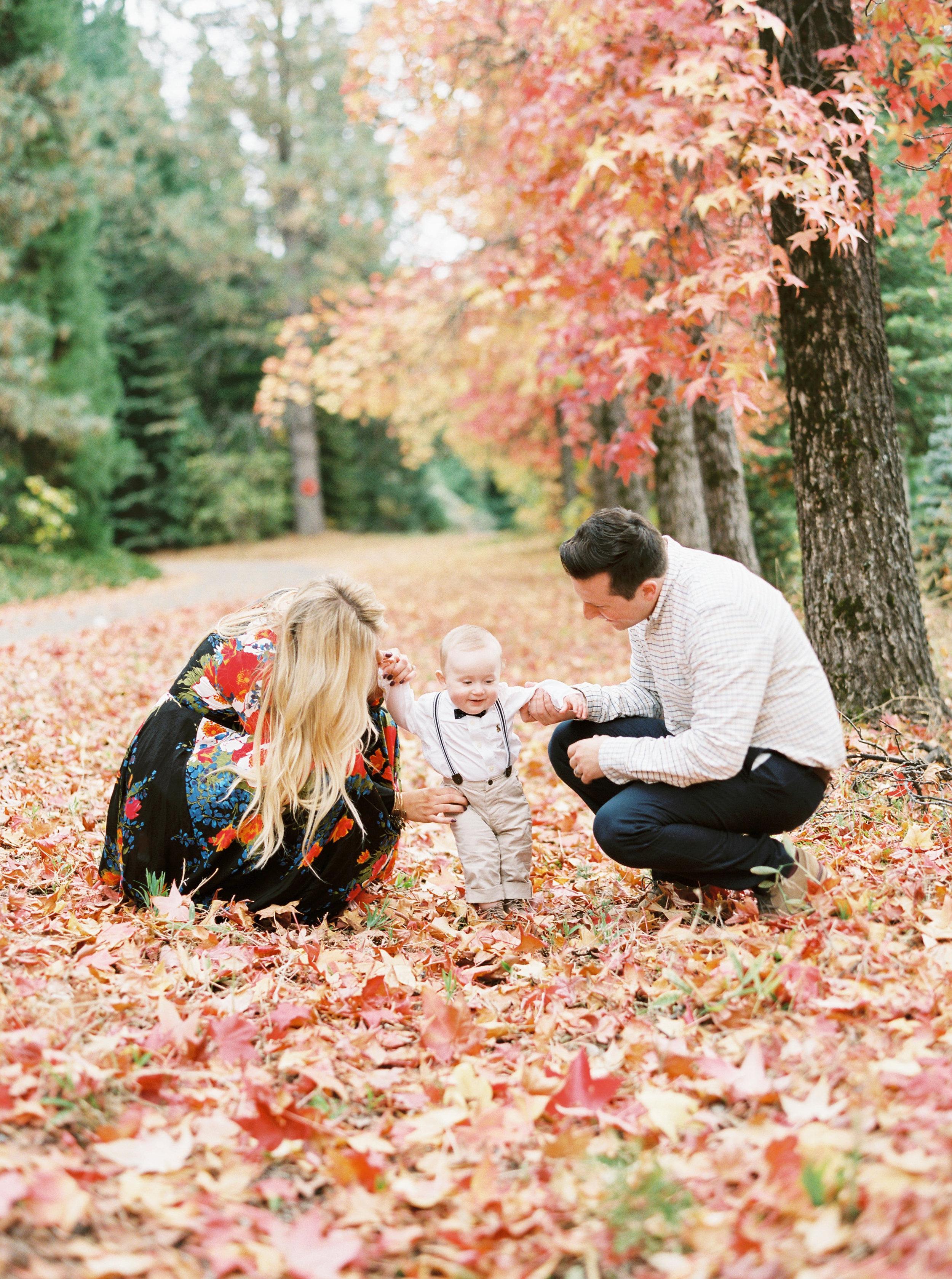 apple-hill-family-shoot-25.jpg