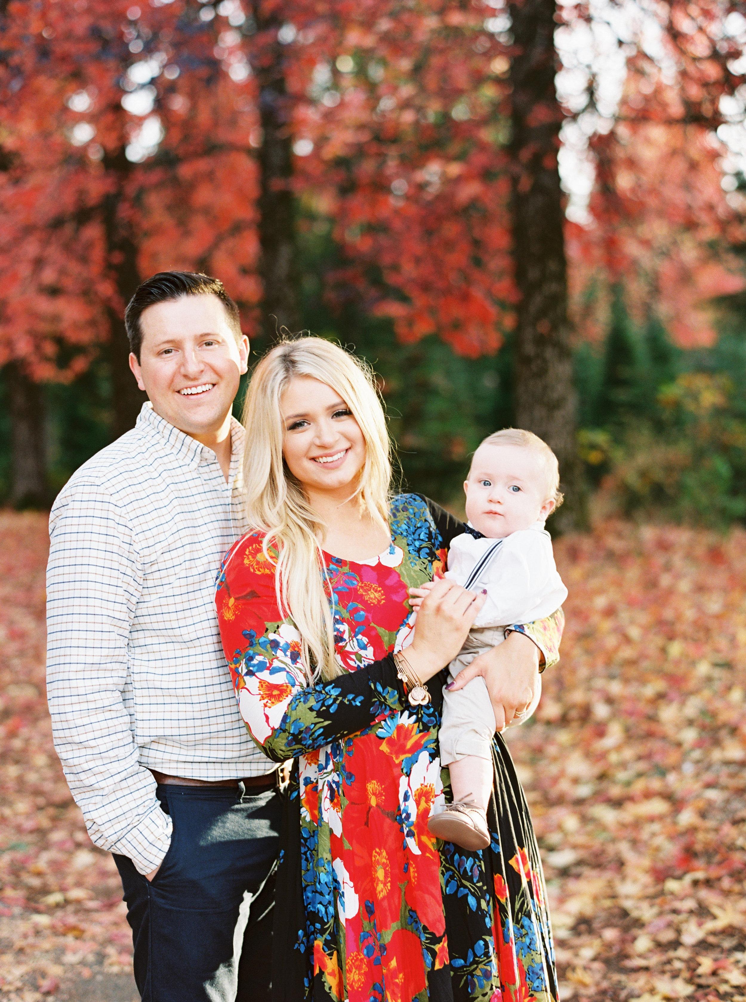 apple-hill-family-shoot-30.jpg