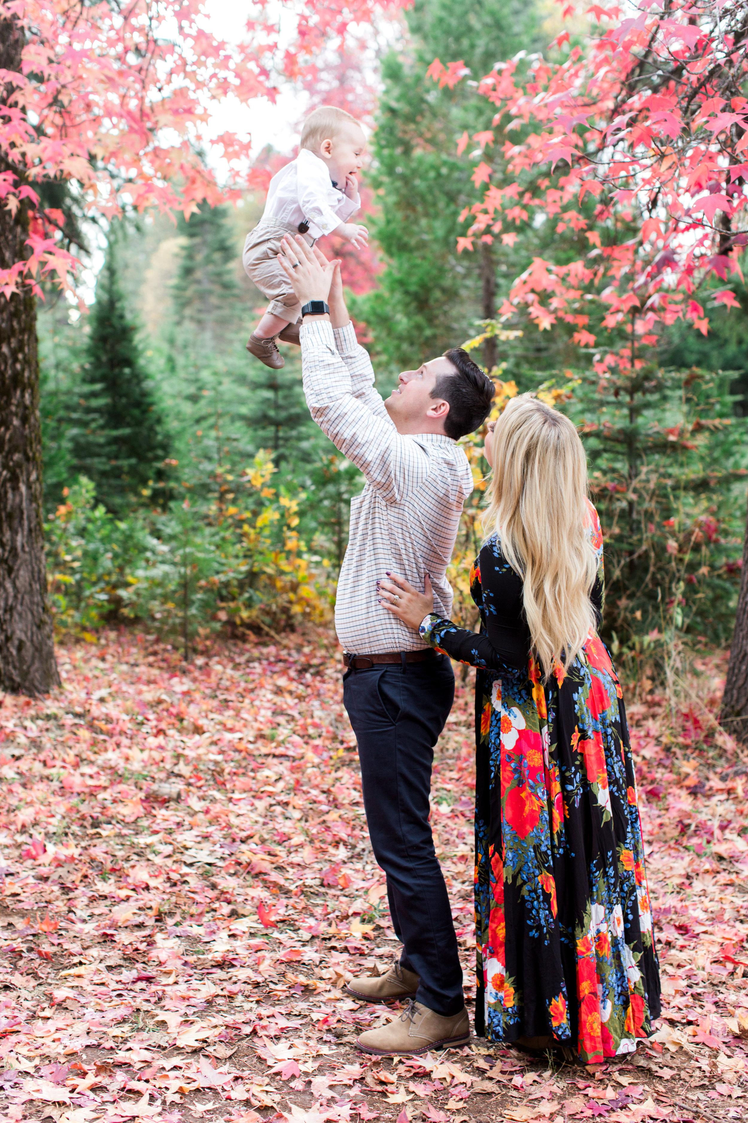 apple-hill-family-shoot-4.jpg