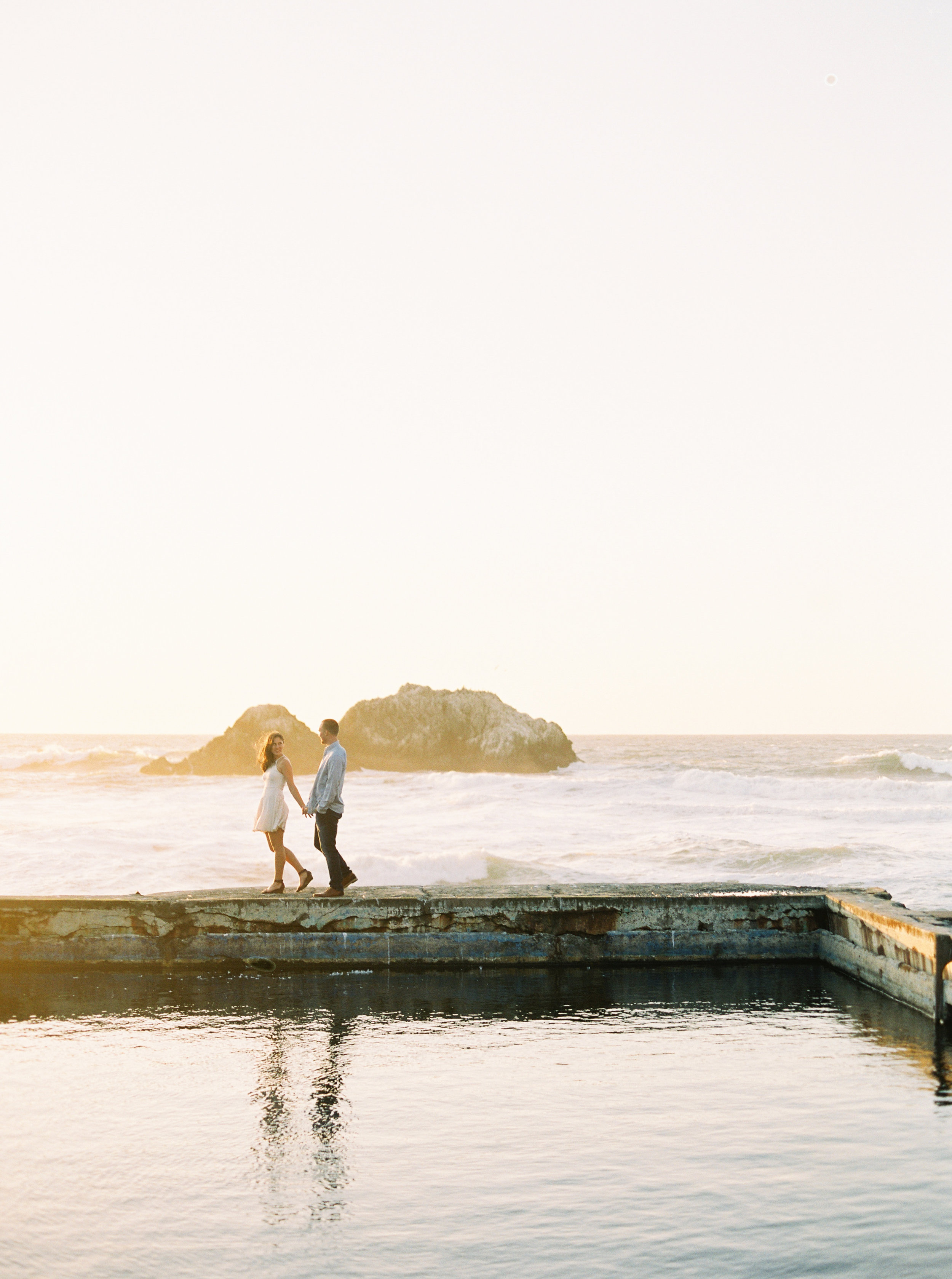 Sutro-baths-san-francisco-engagement-shoot-15.jpg