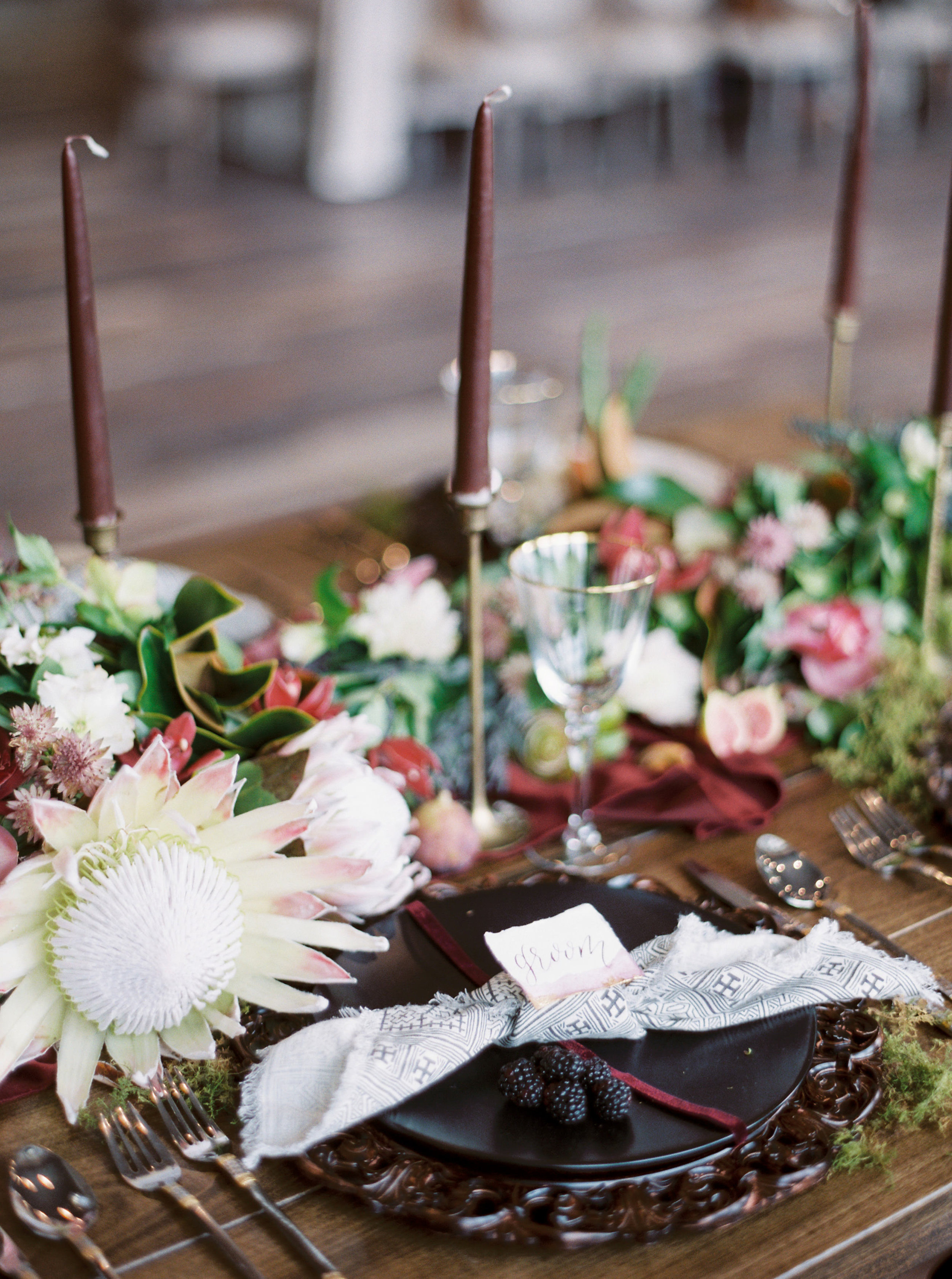 boho-inspired-wedding-at-casa-bella-in-sunol-california-21.jpg