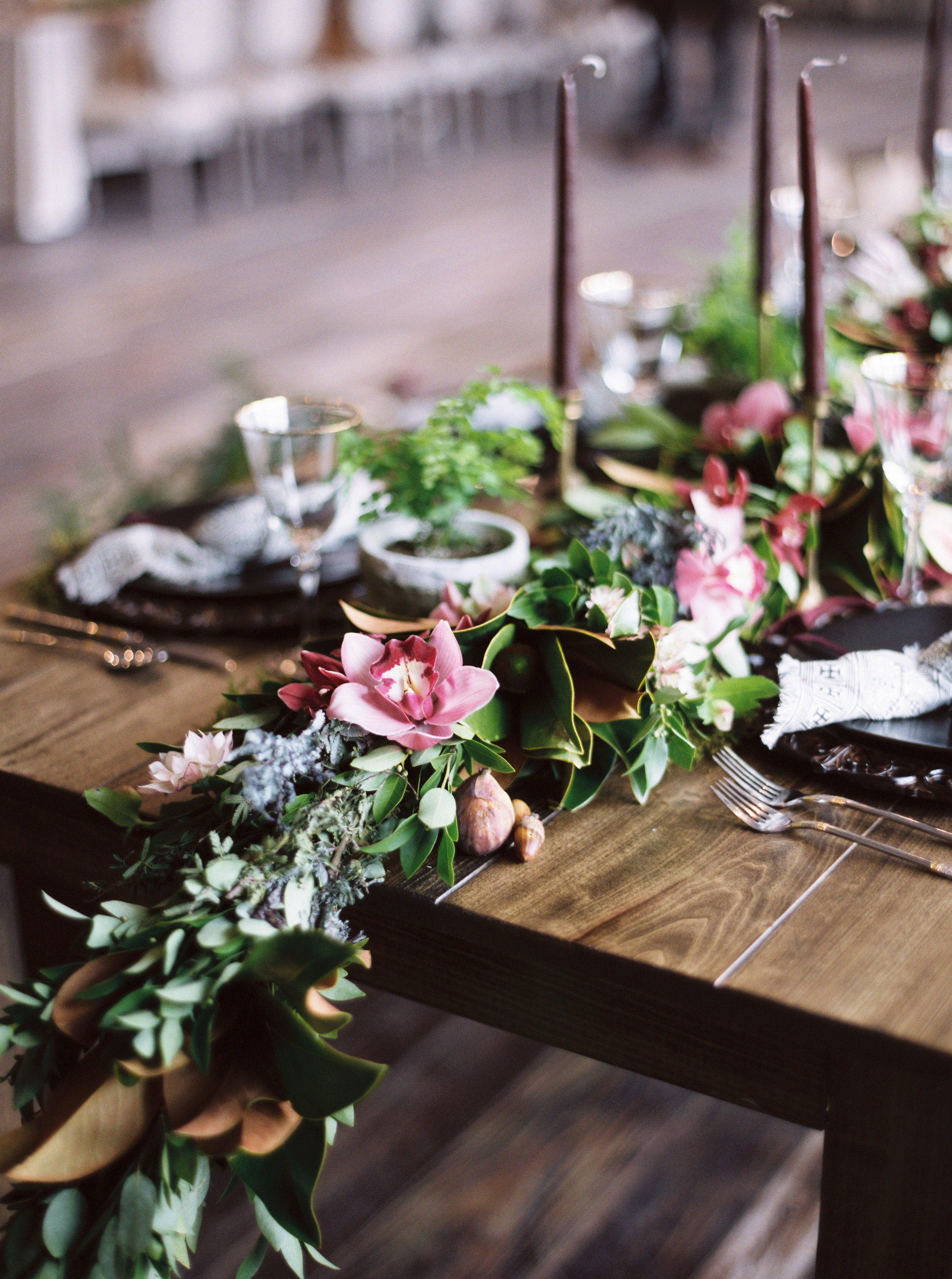boho-inspired-wedding-at-casa-bella-in-sunol-california-59.jpg