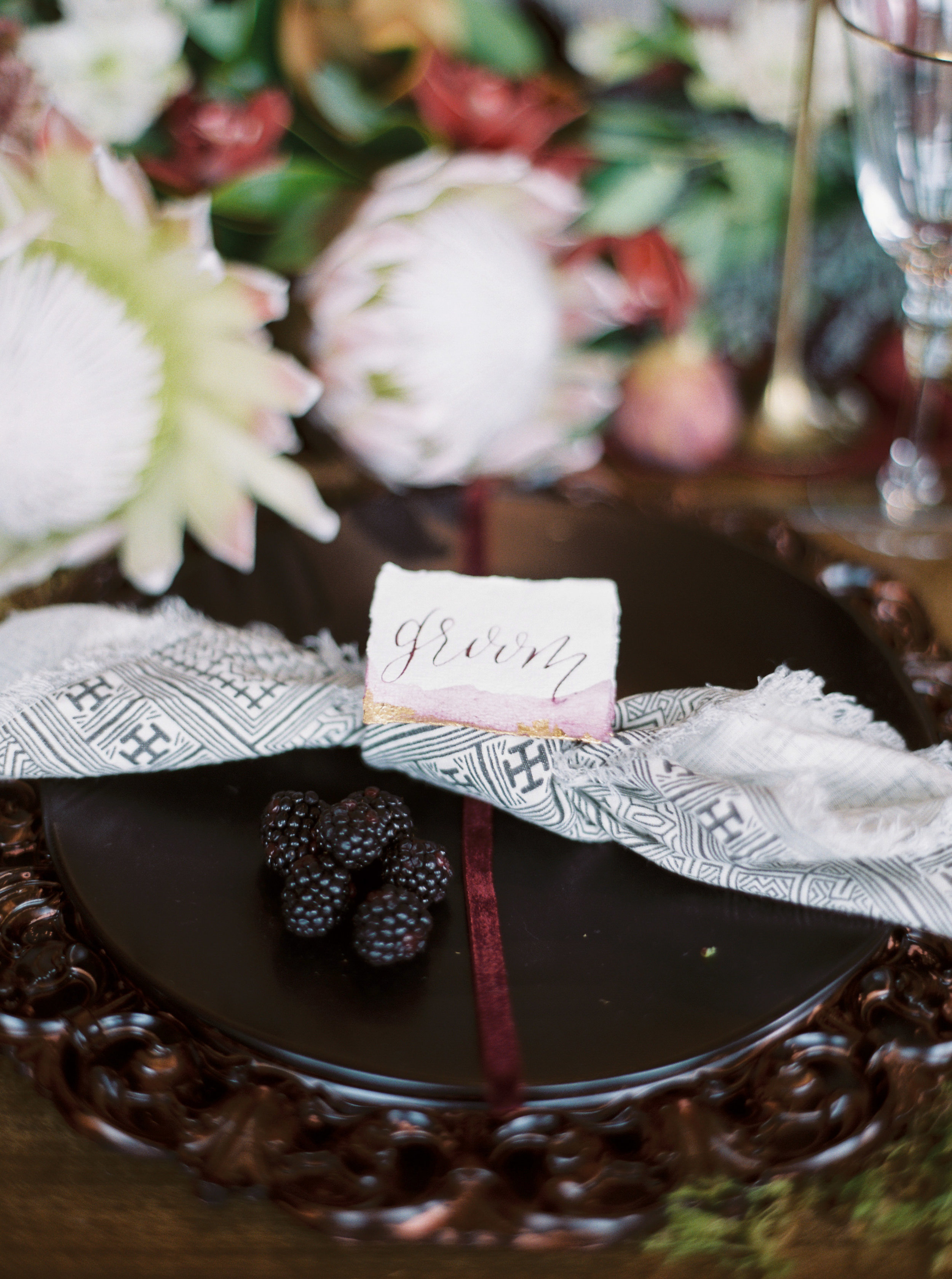 boho-inspired-wedding-at-casa-bella-in-sunol-california-65.jpg
