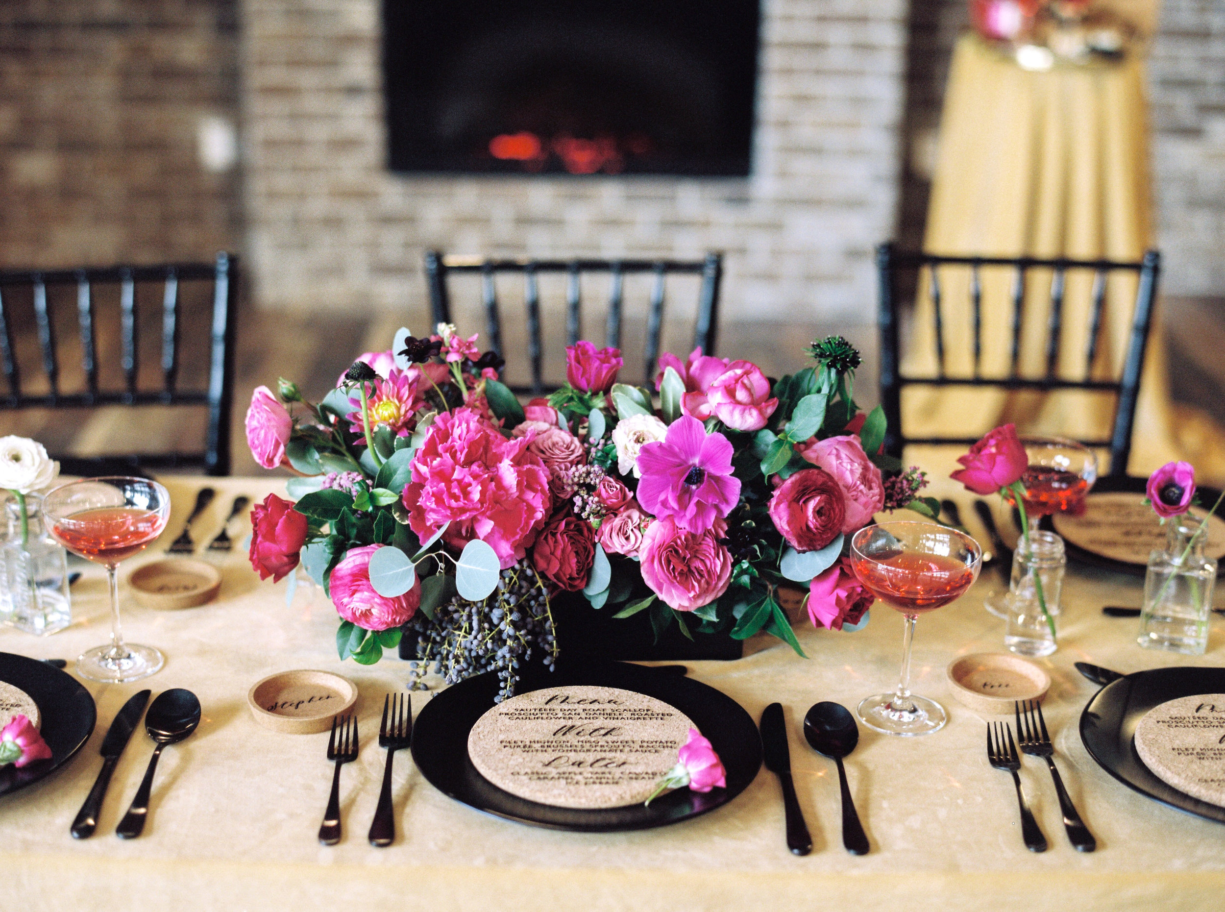 boho-inspired-wedding-at-casa-bella-in-sunol-california-48.jpg