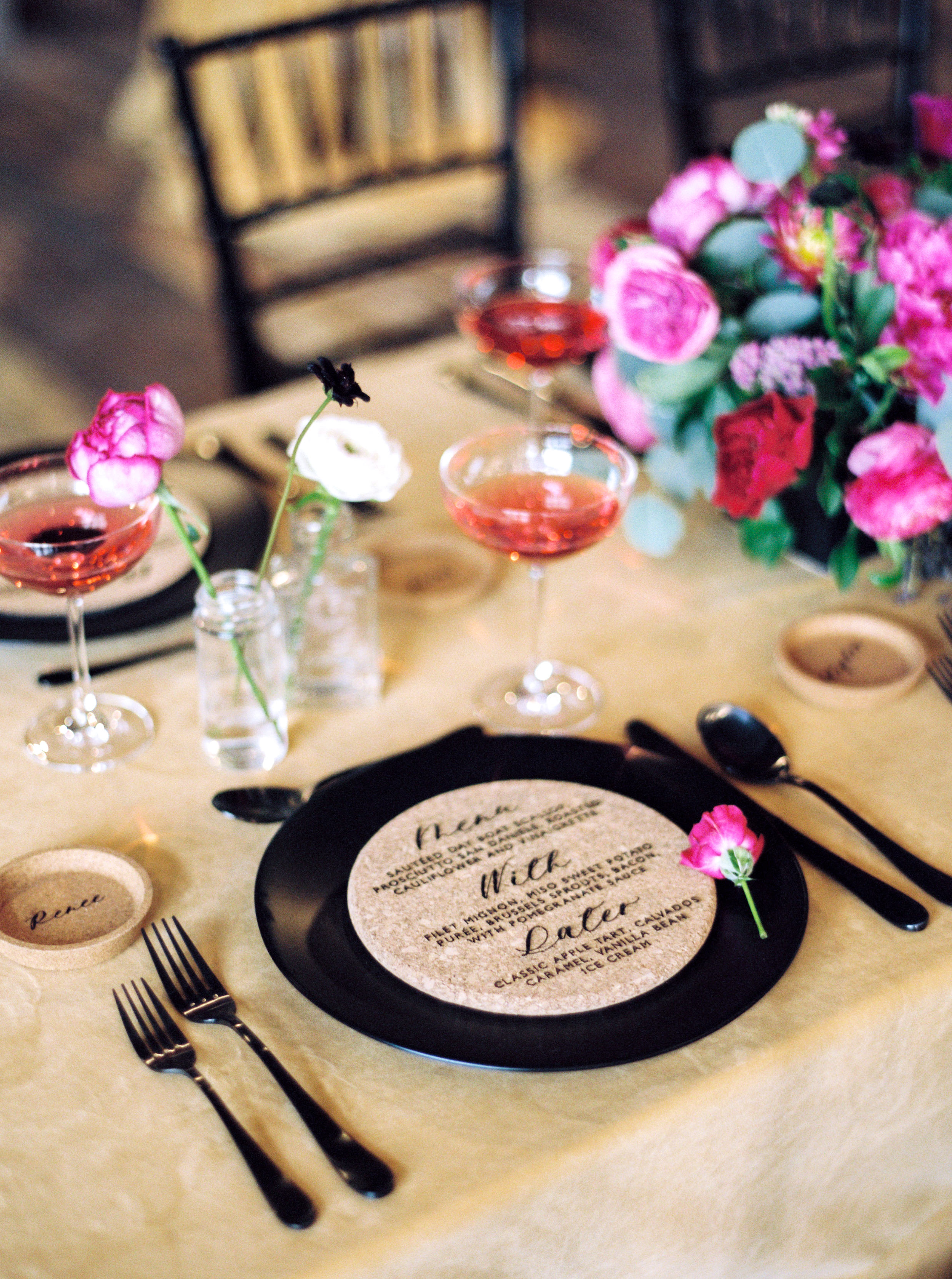 boho-inspired-wedding-at-casa-bella-in-sunol-california-44.jpg