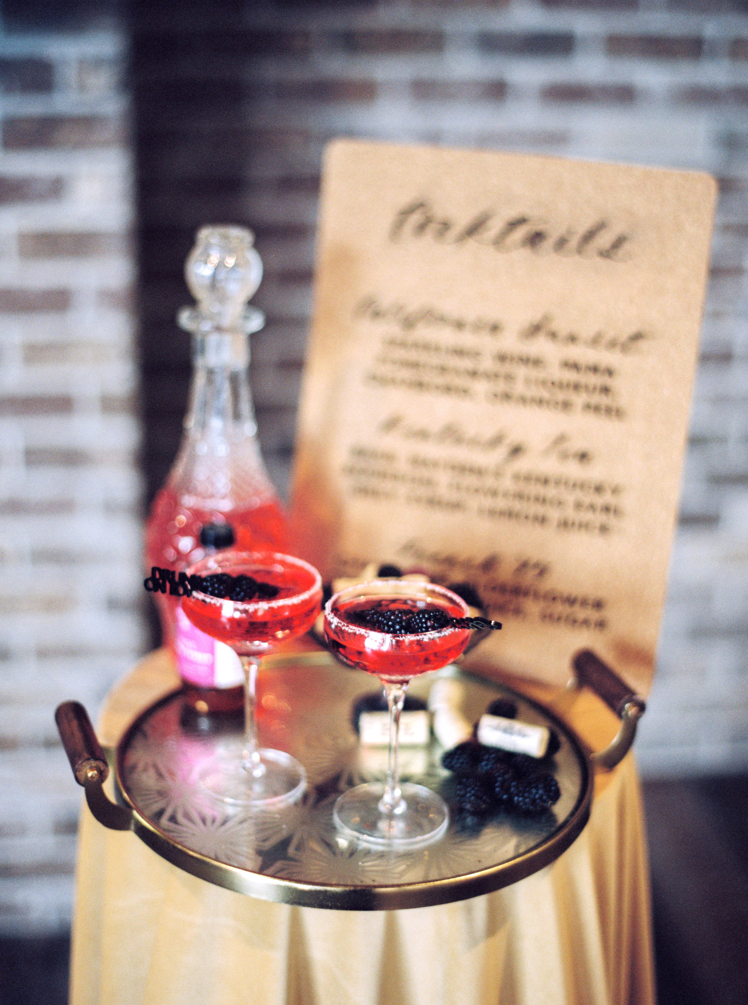 boho-inspired-wedding-at-casa-bella-in-sunol-california-9.jpg