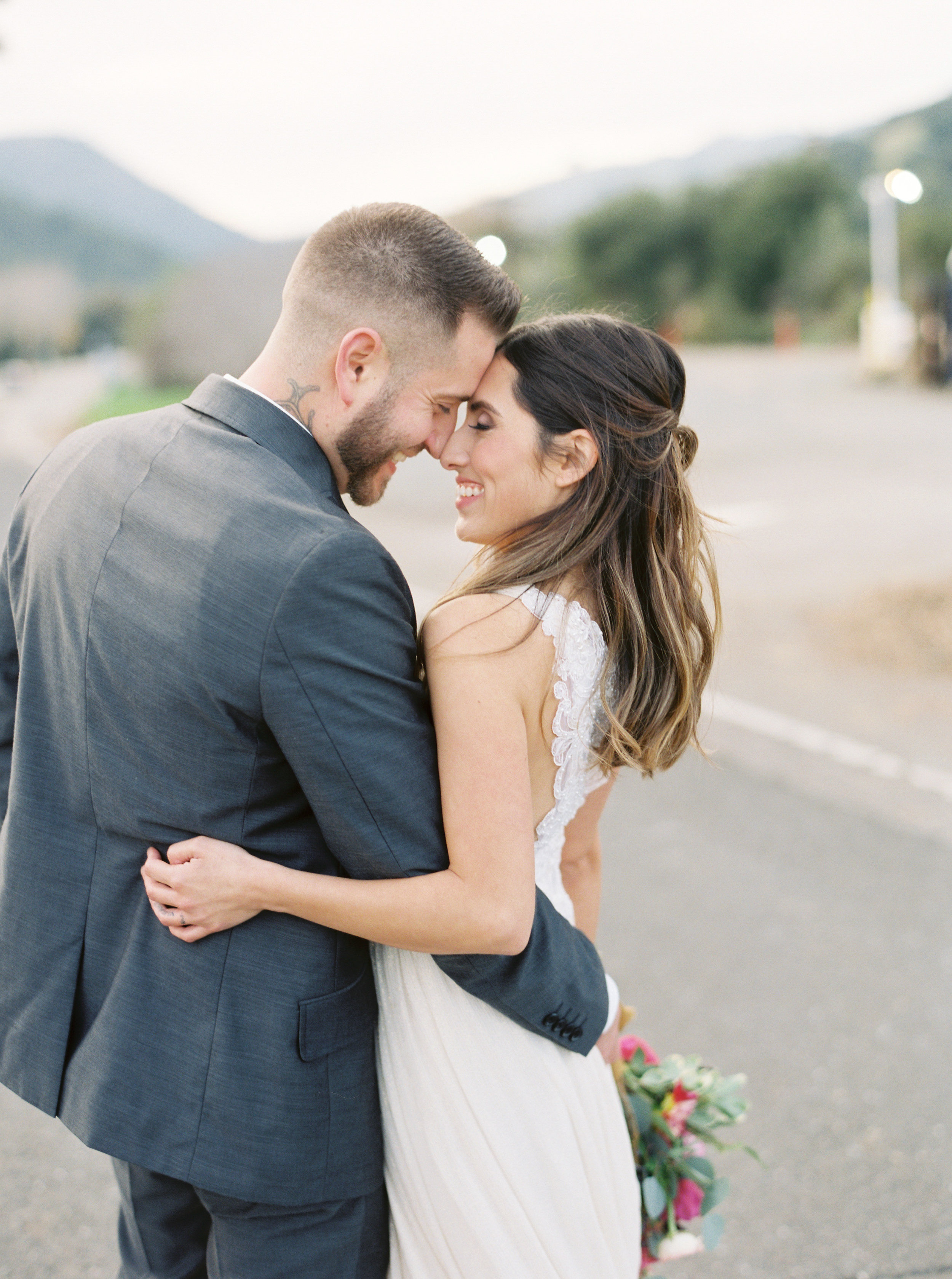 boho-inspired-wedding-at-casa-bella-in-sunol-california-38.jpg