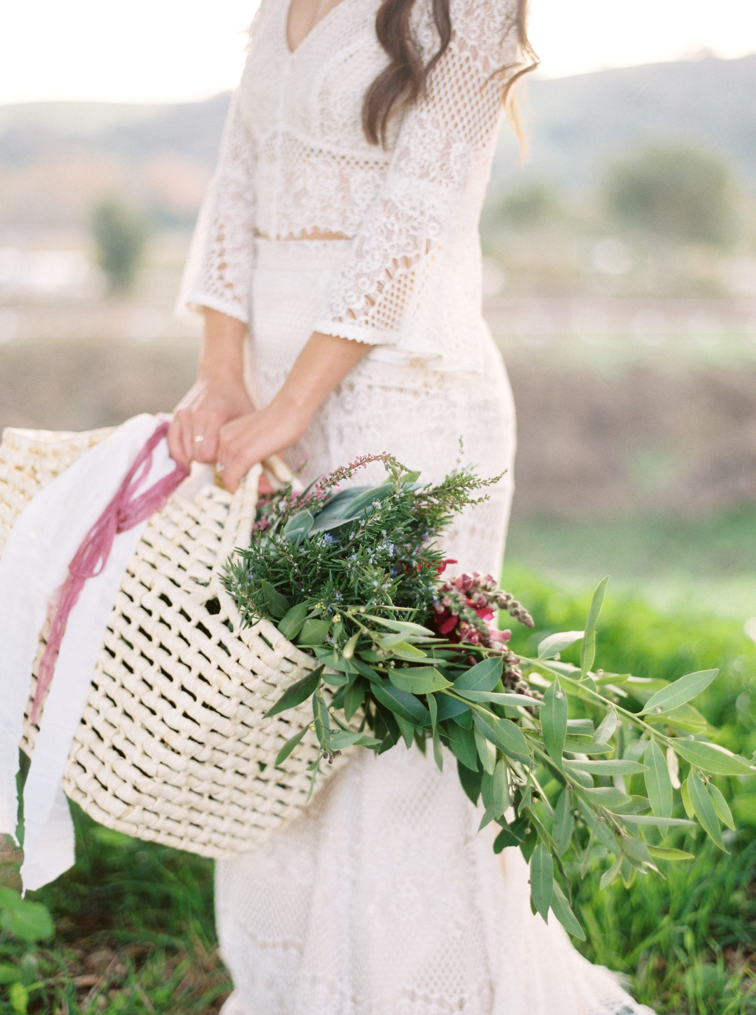 boho-inspired-wedding-at-casa-bella-in-sunol-california-68.jpg