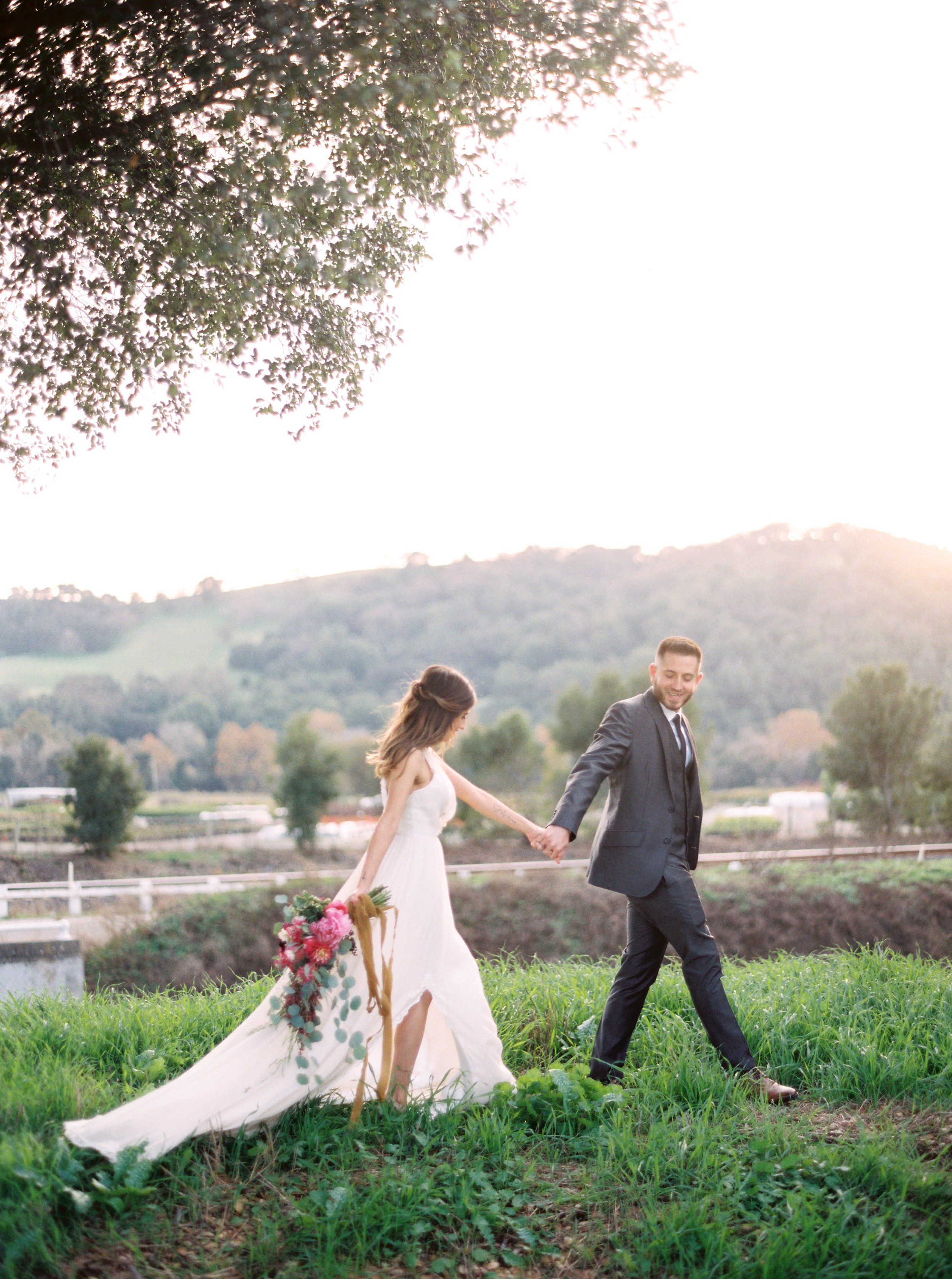 boho-inspired-wedding-at-casa-bella-in-sunol-california-67.jpg