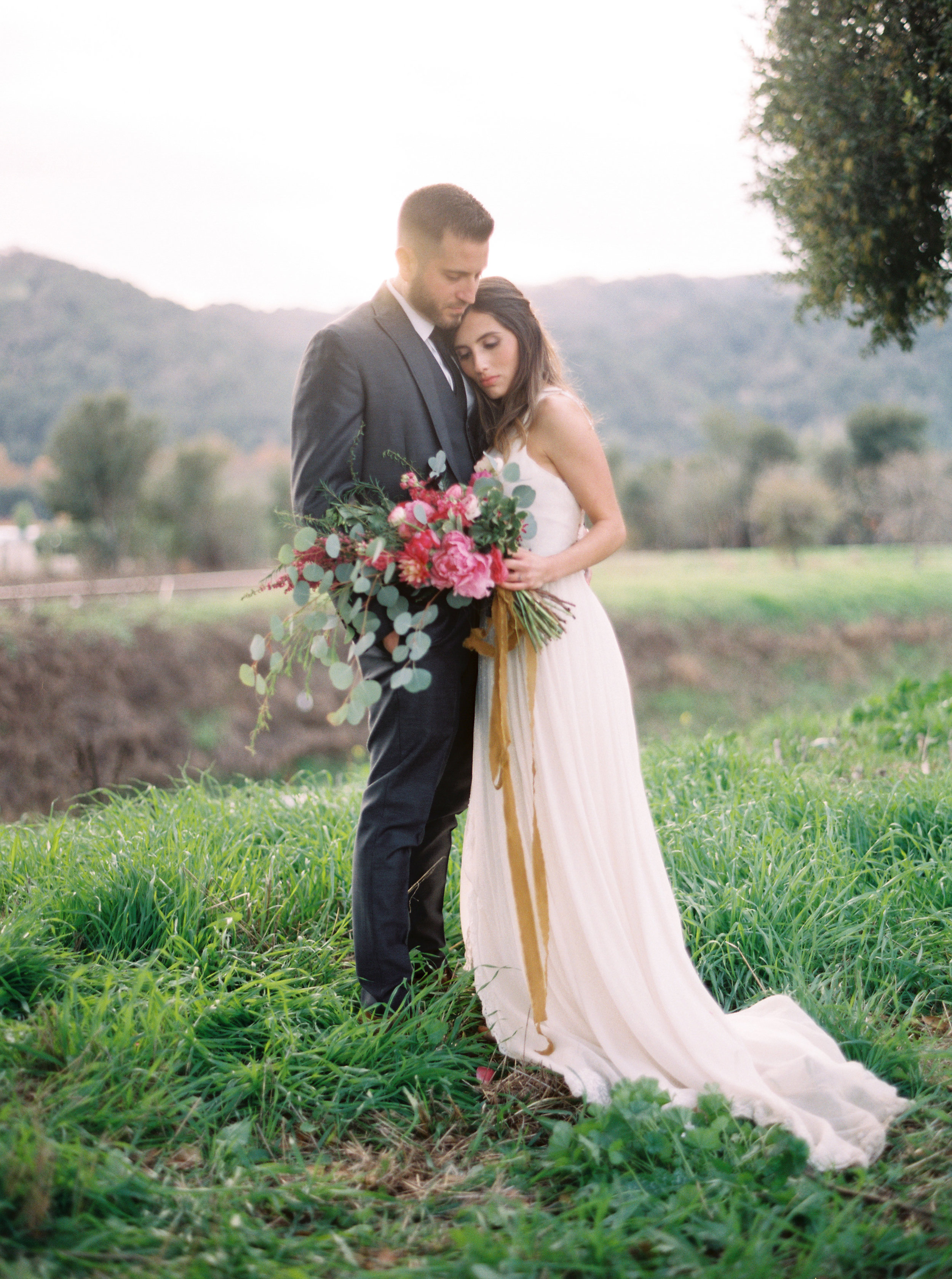 boho-inspired-wedding-at-casa-bella-in-sunol-california-46.jpg