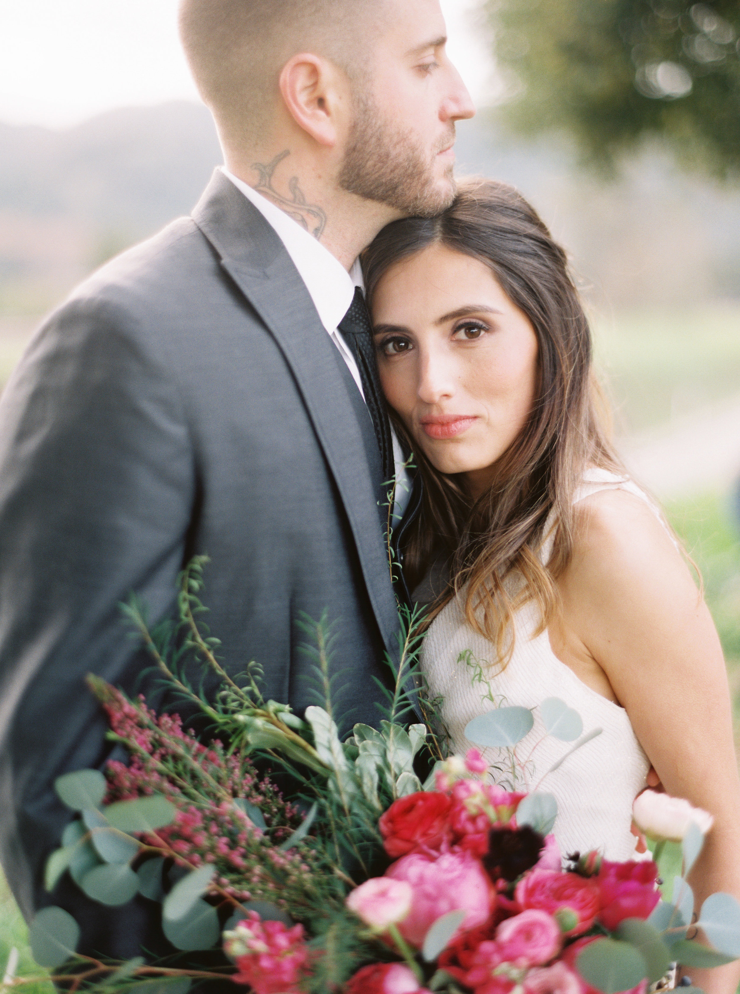 boho-inspired-wedding-at-casa-bella-in-sunol-california-45.jpg