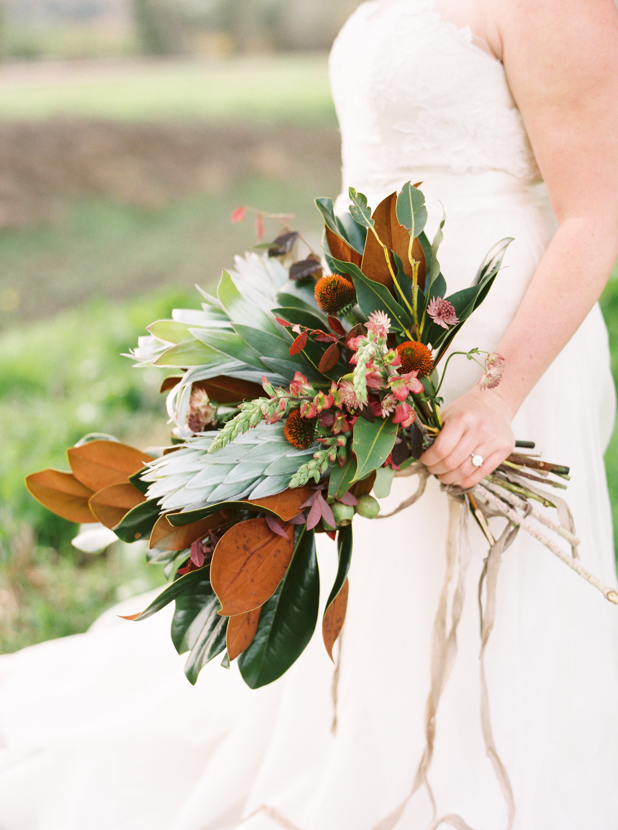 boho-inspired-wedding-at-casa-bella-in-sunol-california-61.jpg