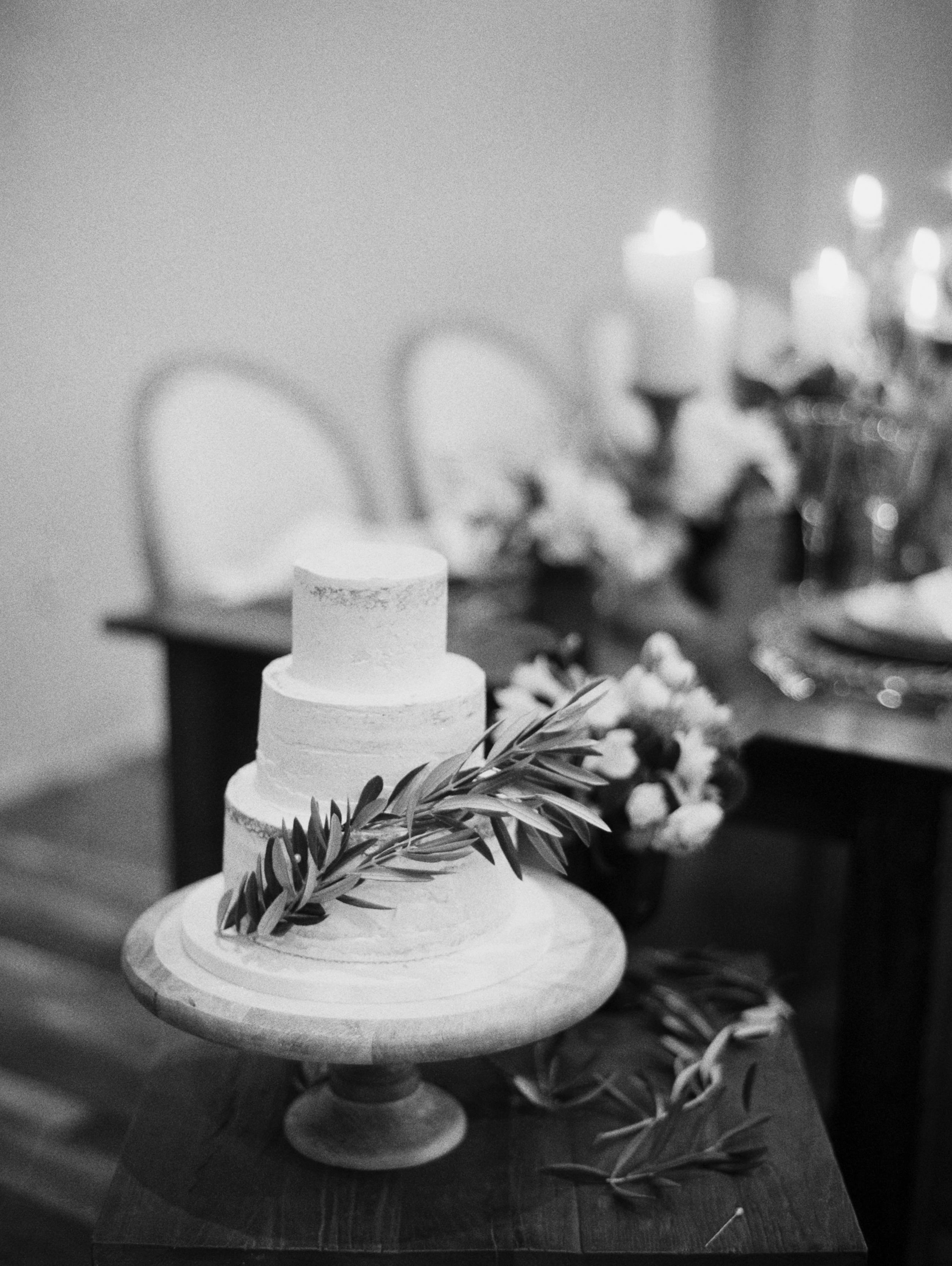 boho-inspired-wedding-at-casa-bella-in-sunol-california-3.jpg