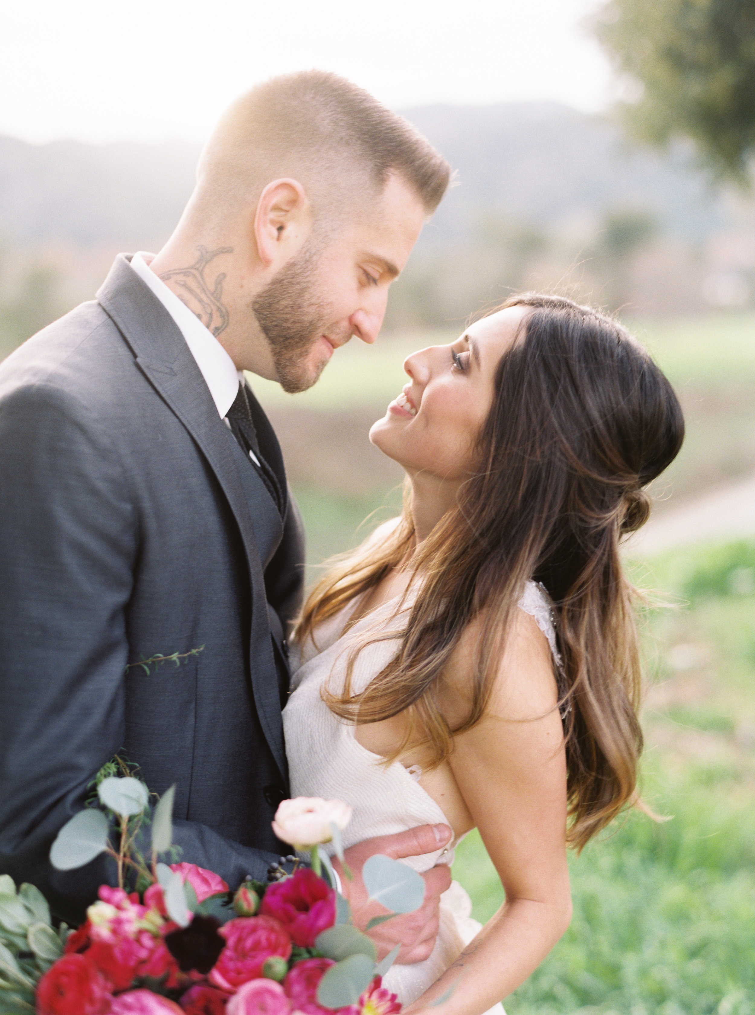 boho-inspired-wedding-at-casa-bella-in-sunol-california-52.jpg
