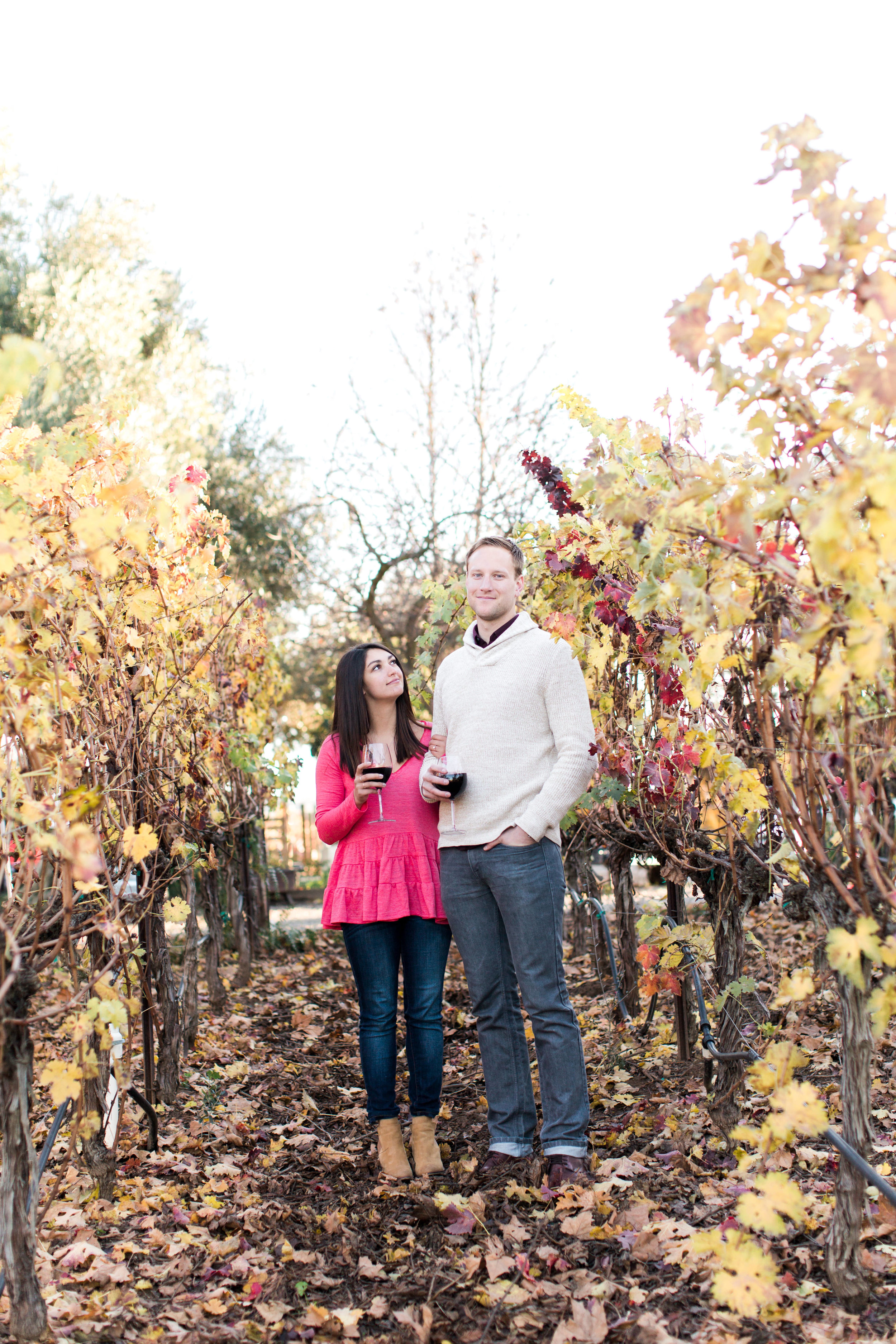 boaventura-winery-engagement-in-livermore-california.jpg