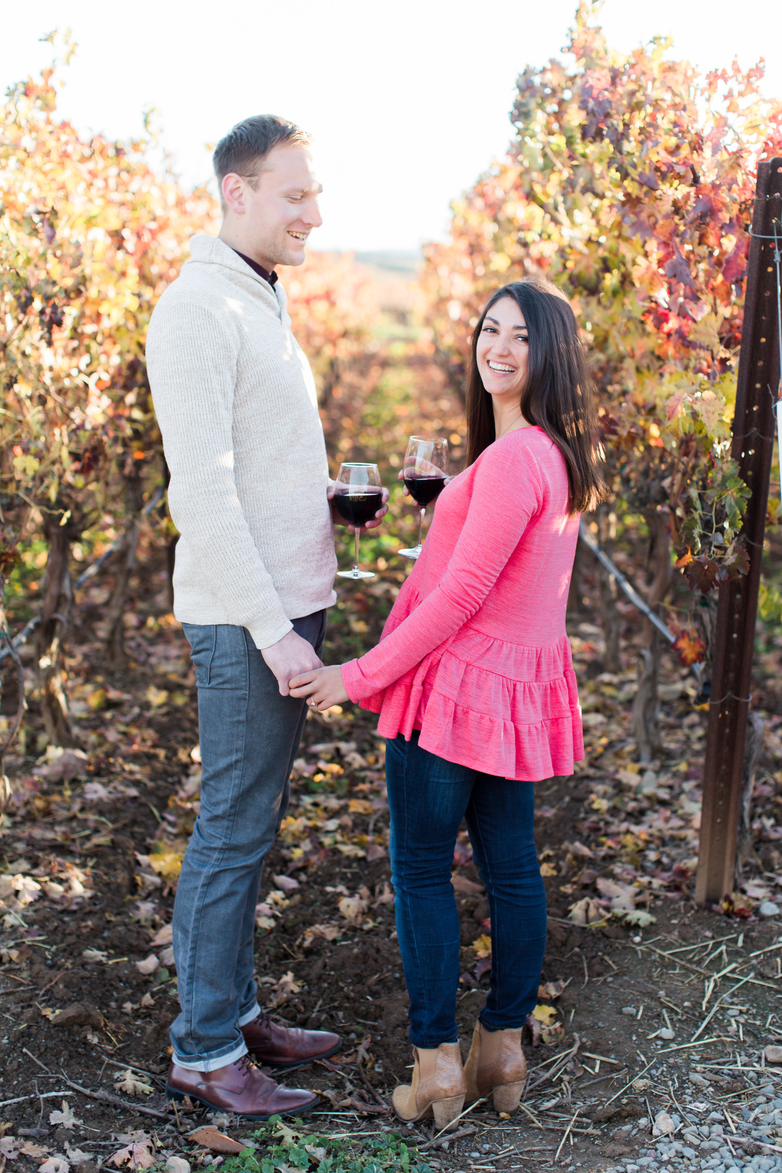 livermore-engagement-photography-at-del-valle-3.jpg