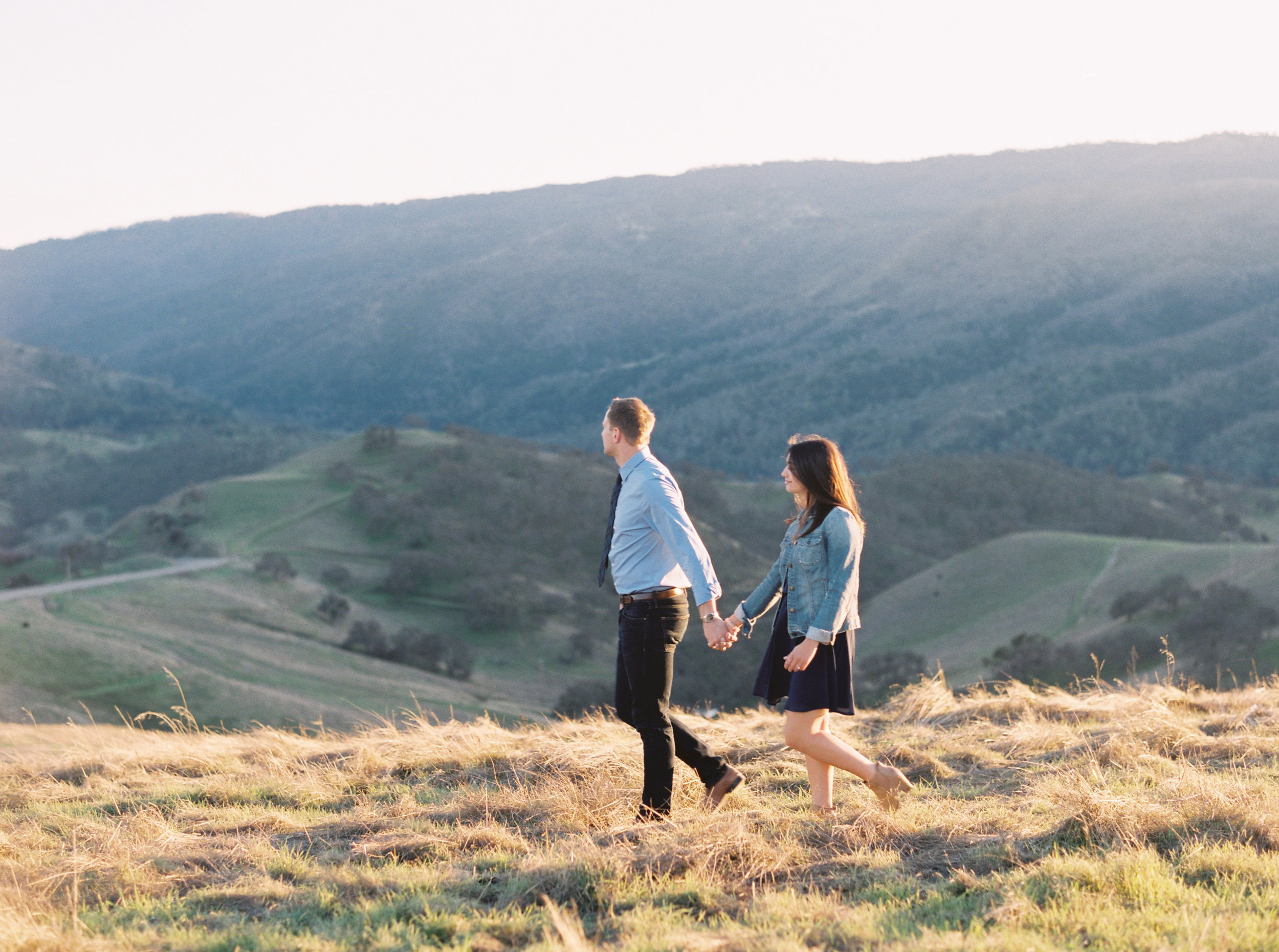 livermore-engagement-photography-at-del-valle-55.jpg