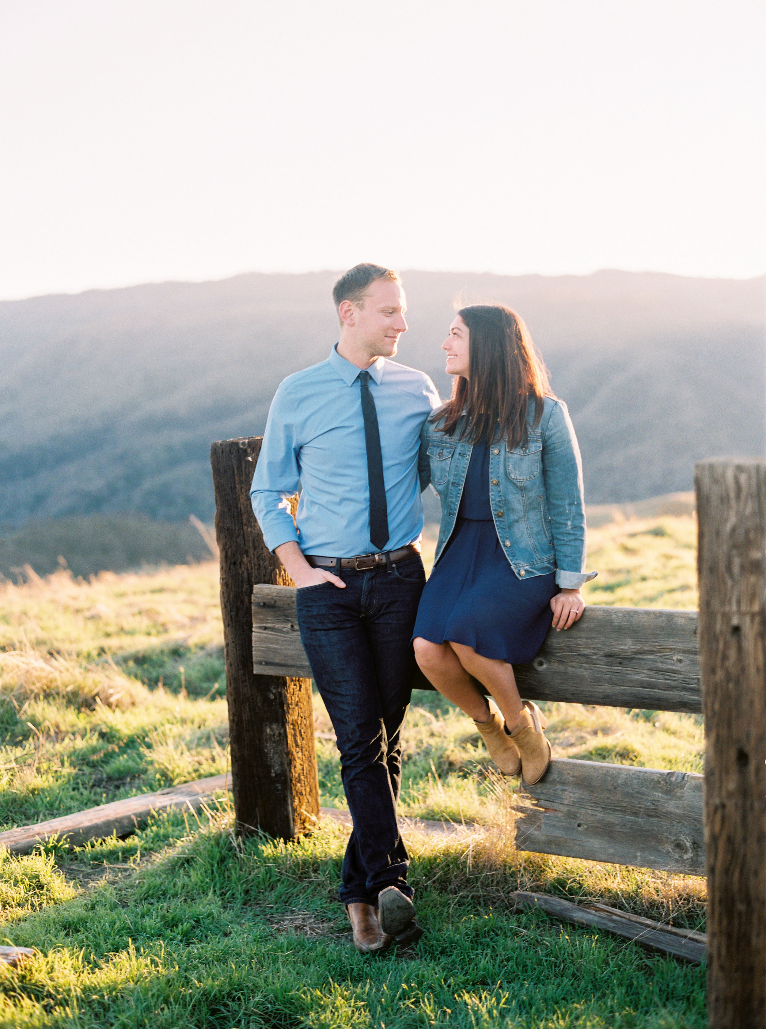 livermore-engagement-photography-at-del-valle-49.jpg