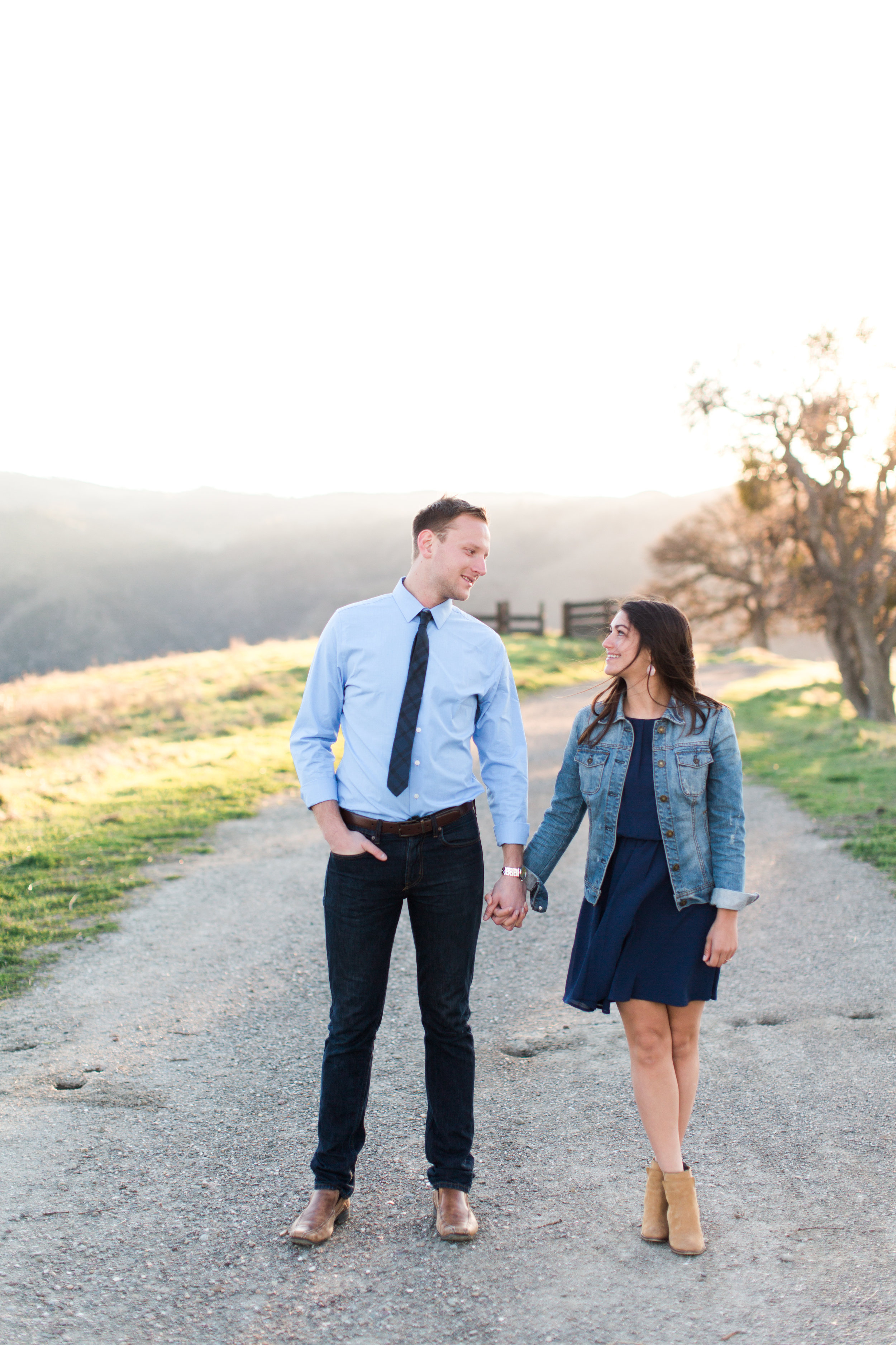 livermore-engagement-photography-at-del-valle-5-2.jpg