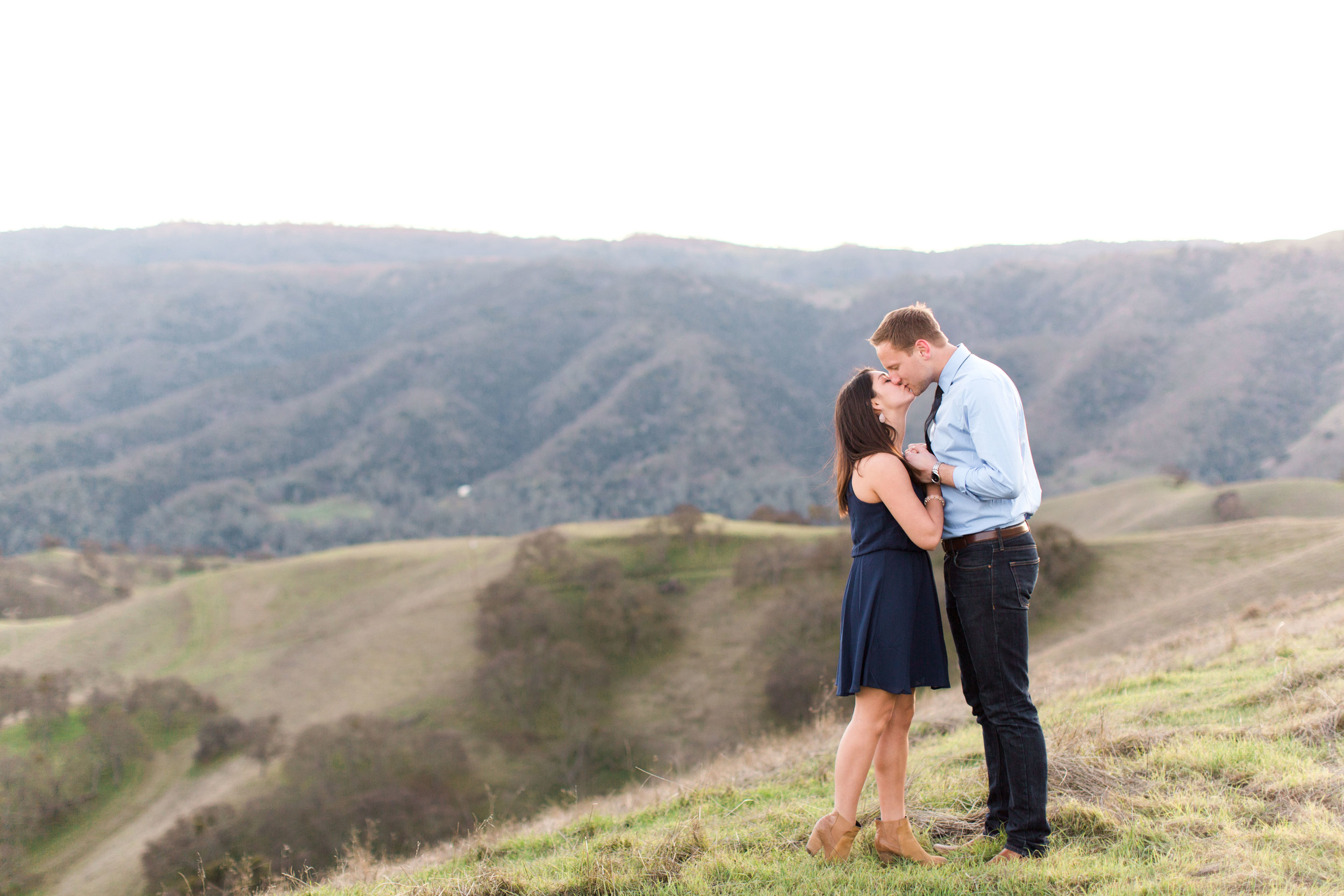 livermore-engagement-photography-at-del-valle-17-2.jpg