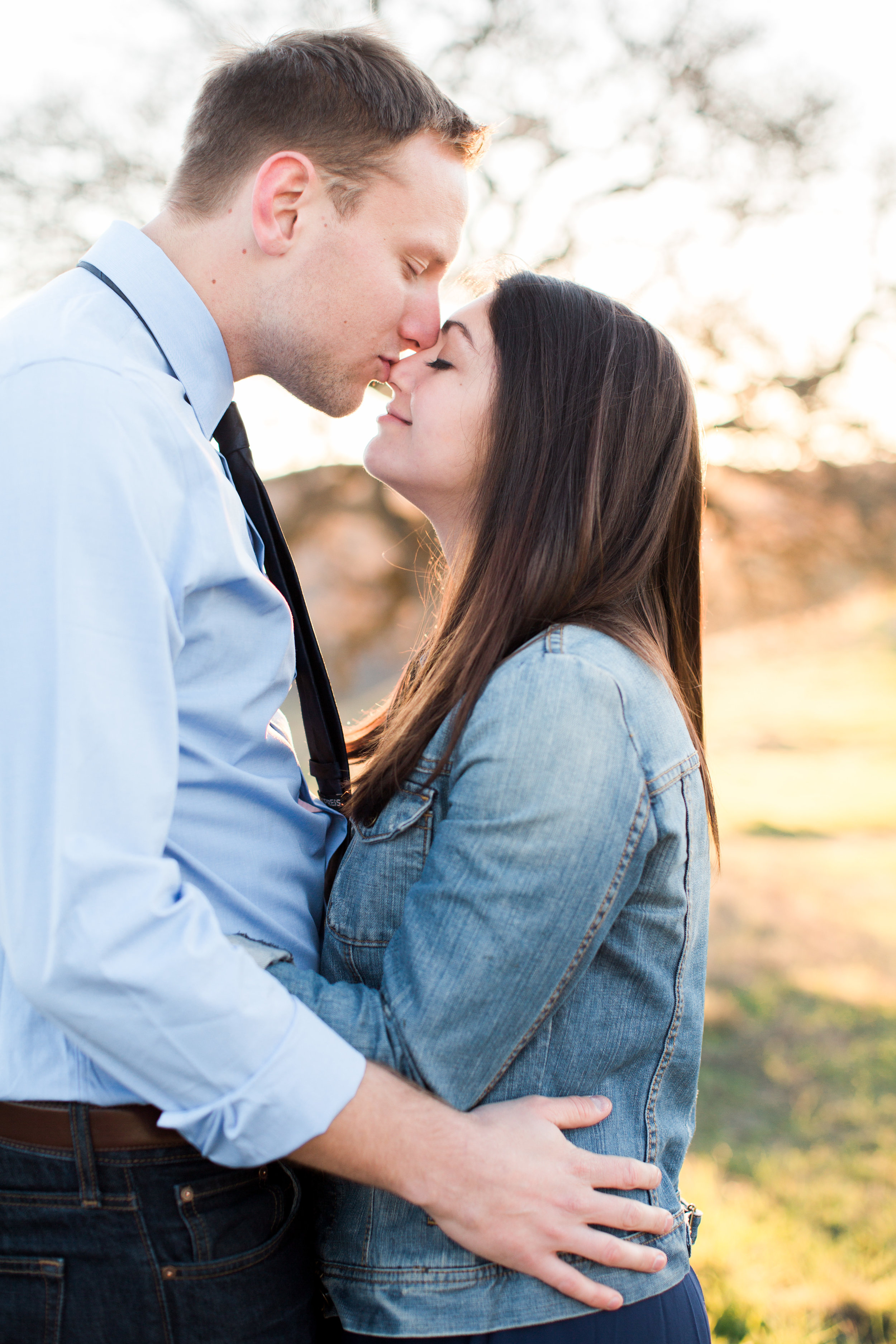 livermore-engagement-photography-at-del-valle-10.jpg