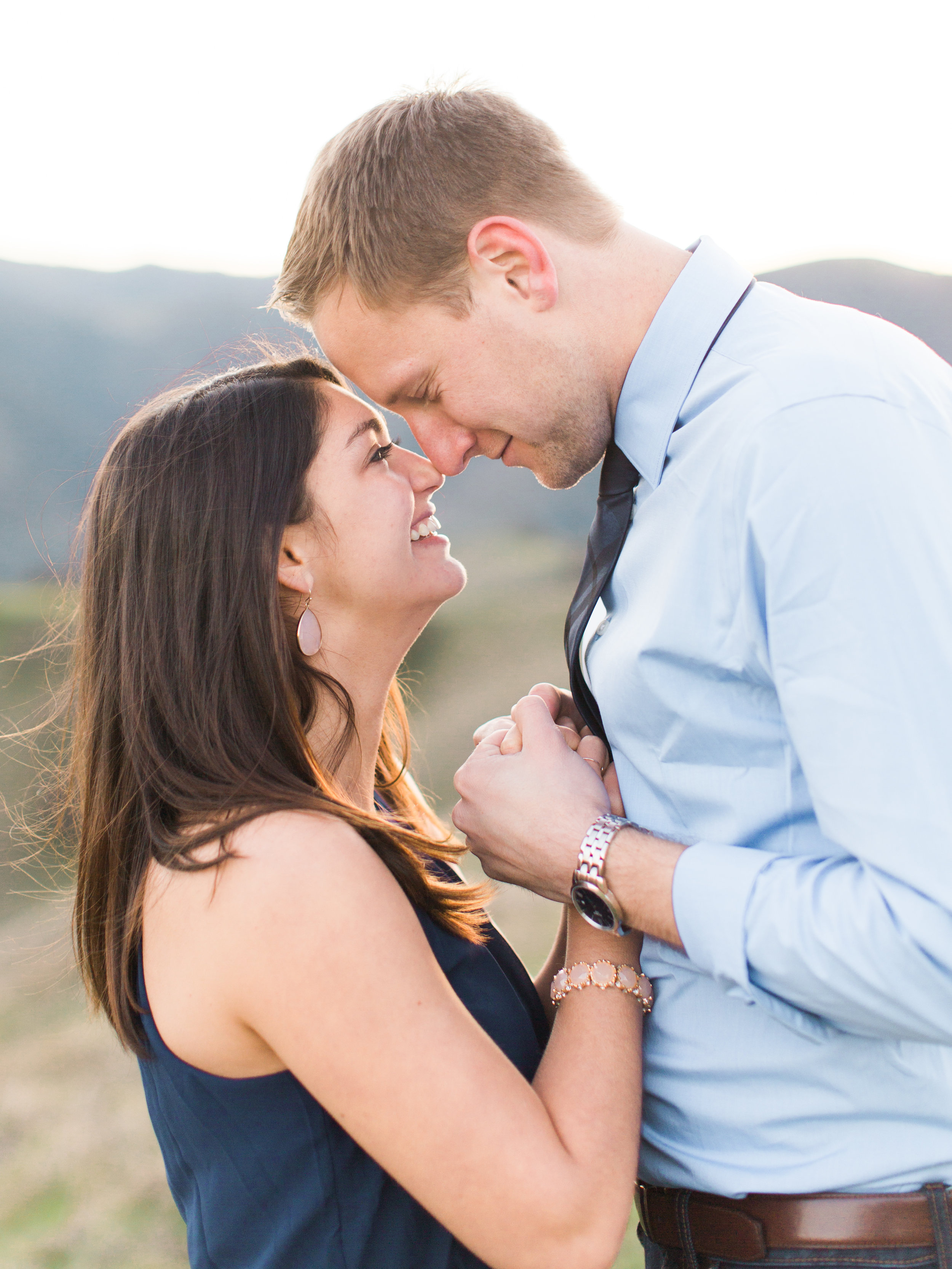 livermore-engagement-at-del-valle.jpg