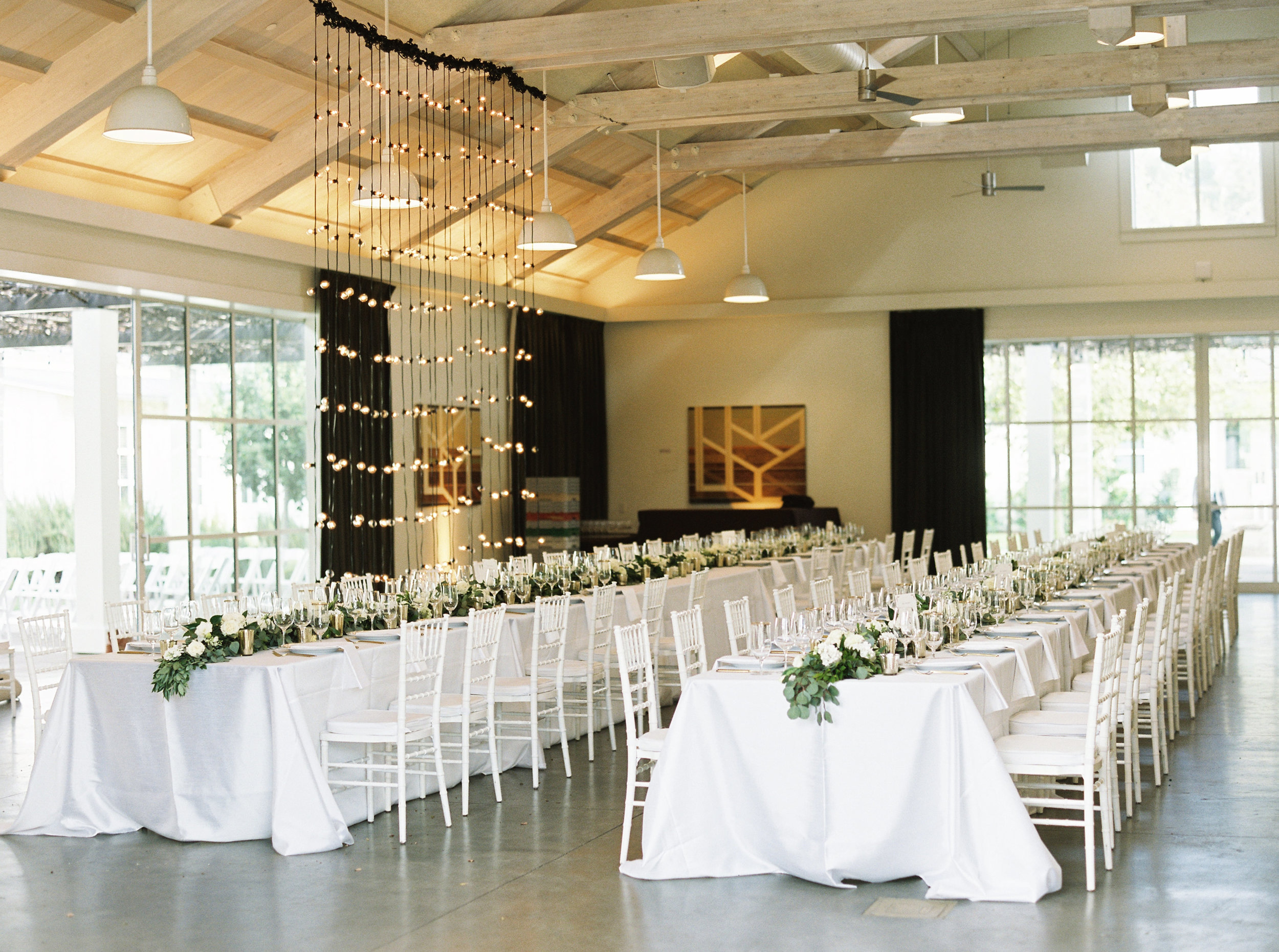 intimate-wedding-at-solage-calistoga-in-napa-157.jpg