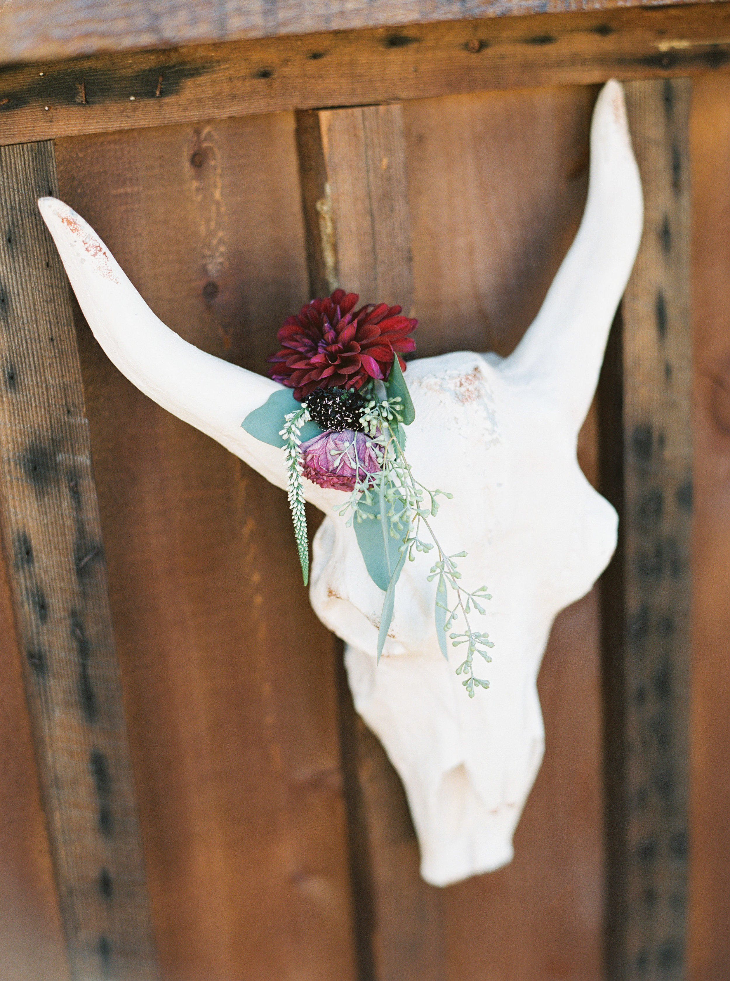 rustic-inspired-ranch-wedding-in-livermore-california-46.jpg