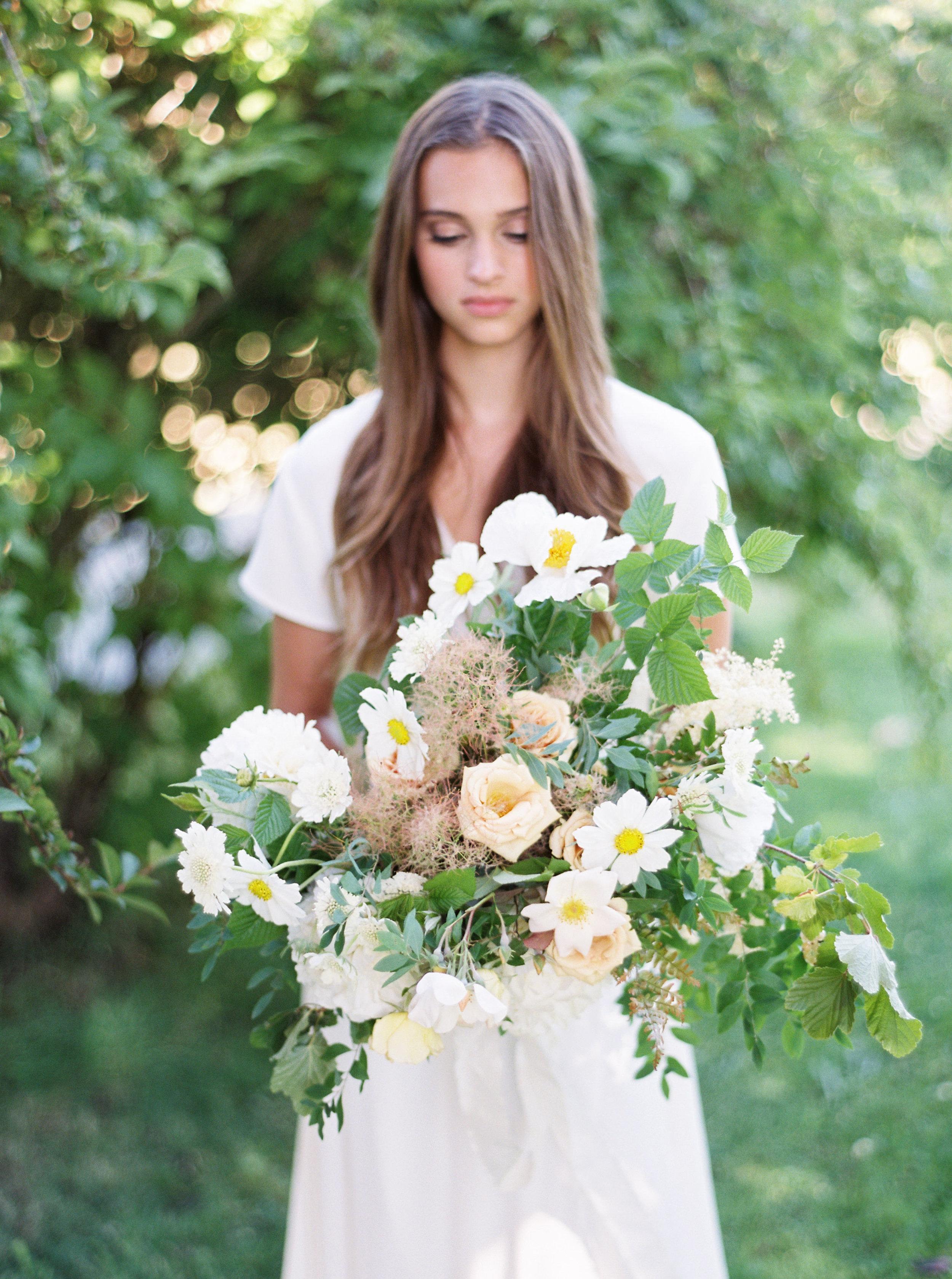 california-fine-art-film-wedding-photographer-8.jpg