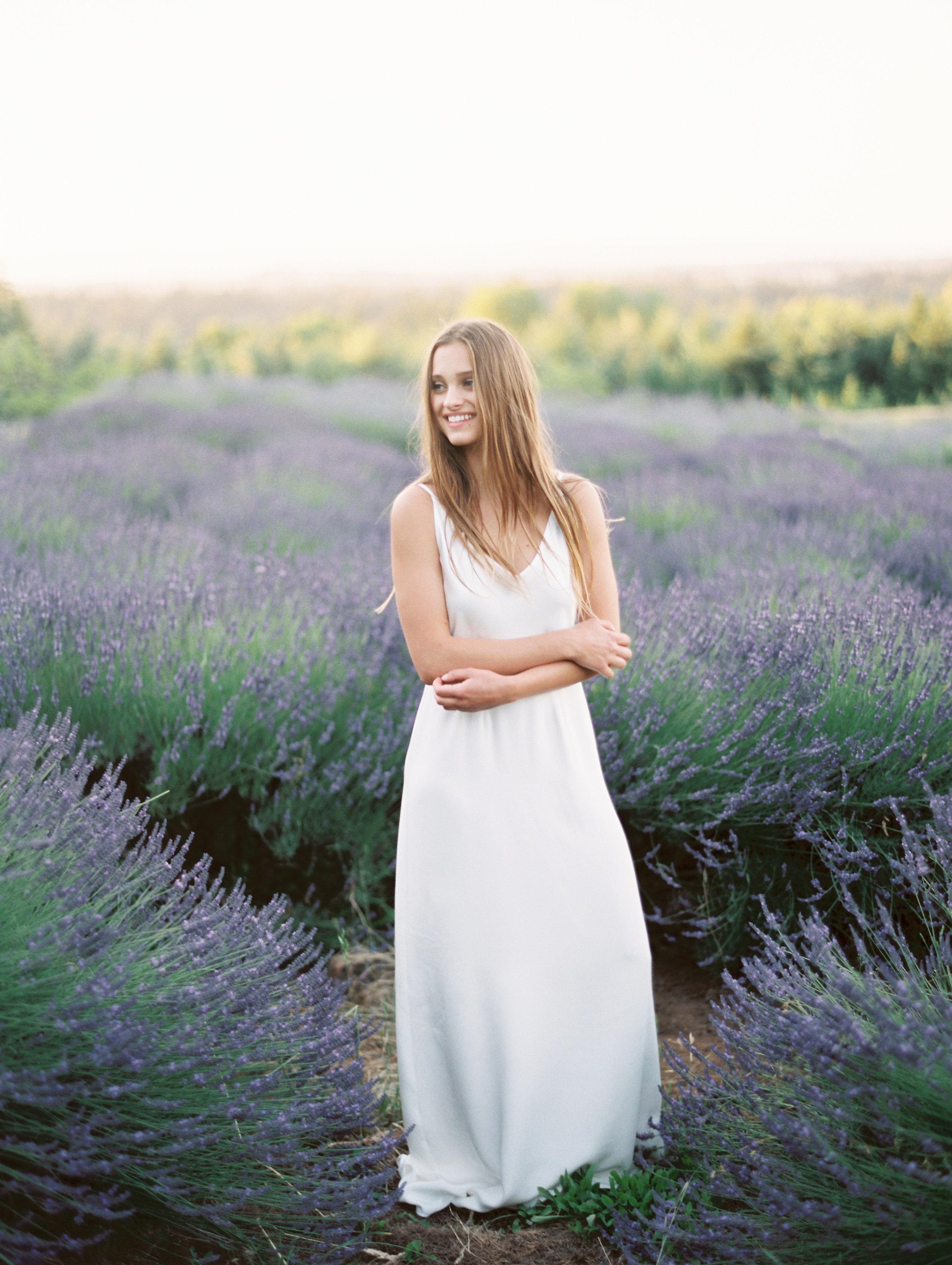 california-fine-art-film-wedding-photographer-65.jpg