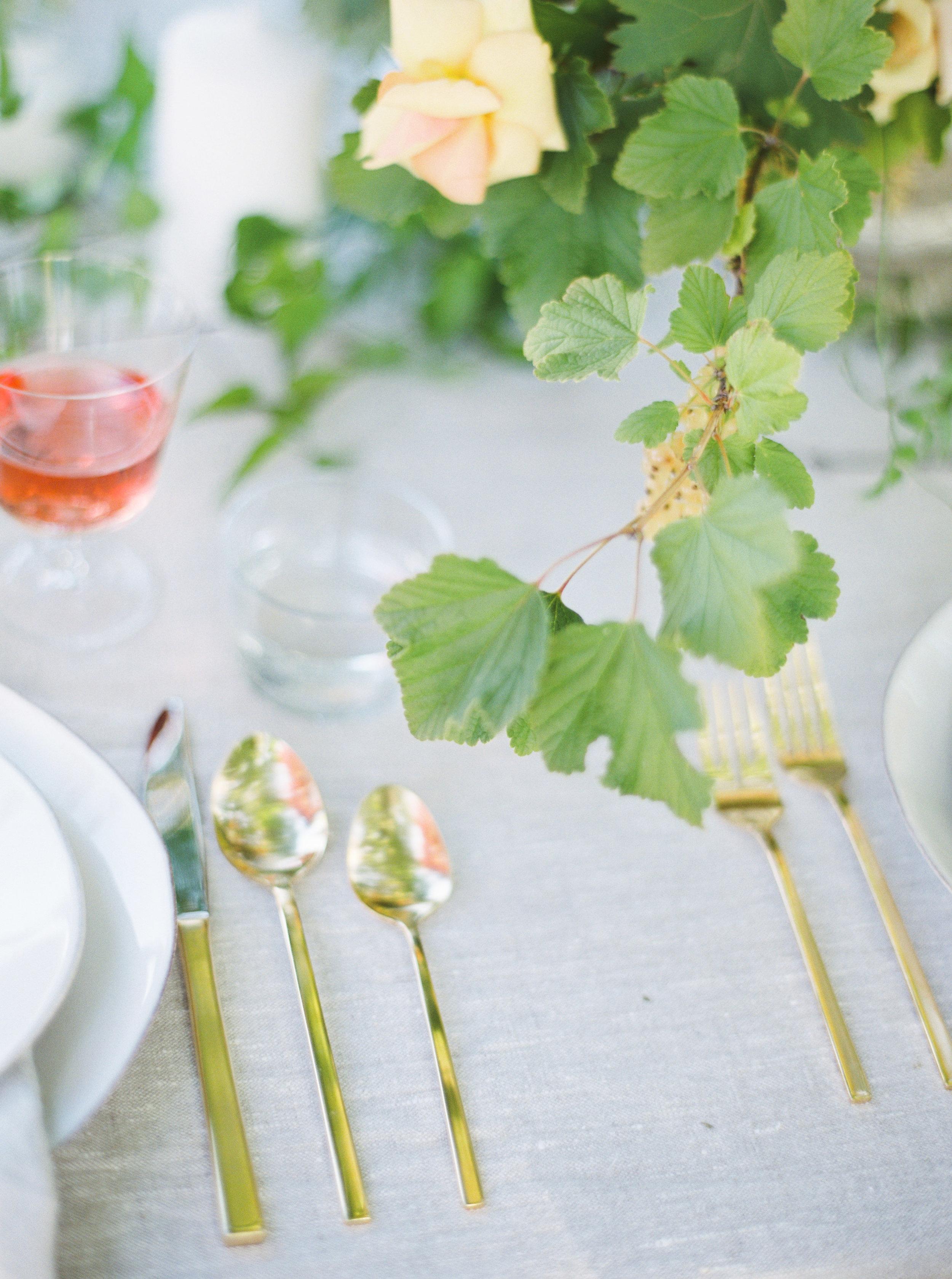 california-fine-art-film-wedding-photographer-23.jpg