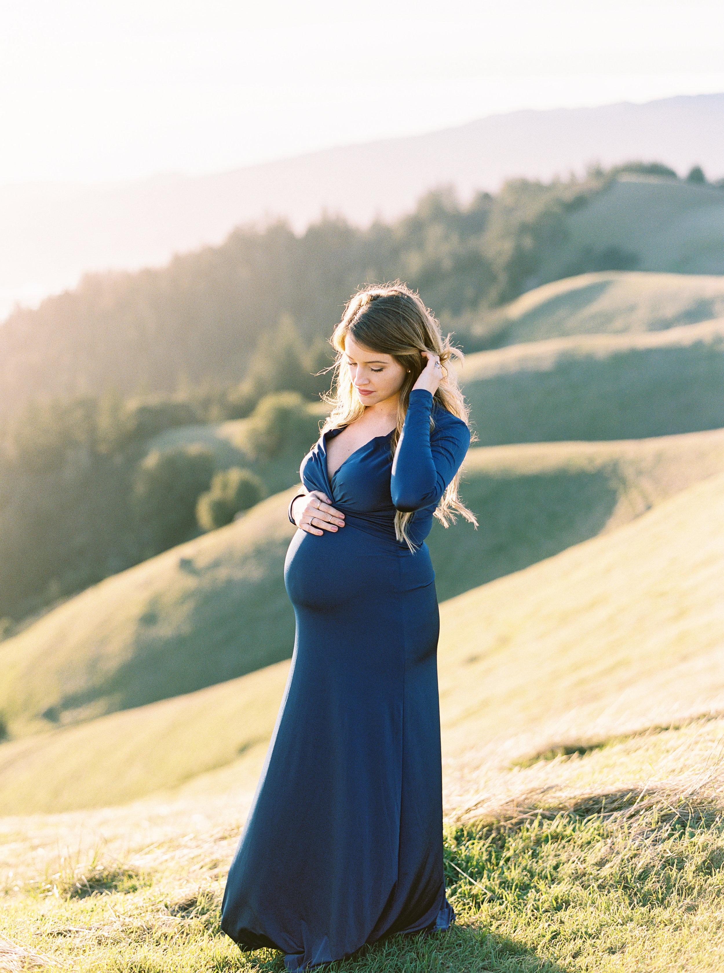 mount-tamalpais-san-francisco-maternity-photography-106.jpg