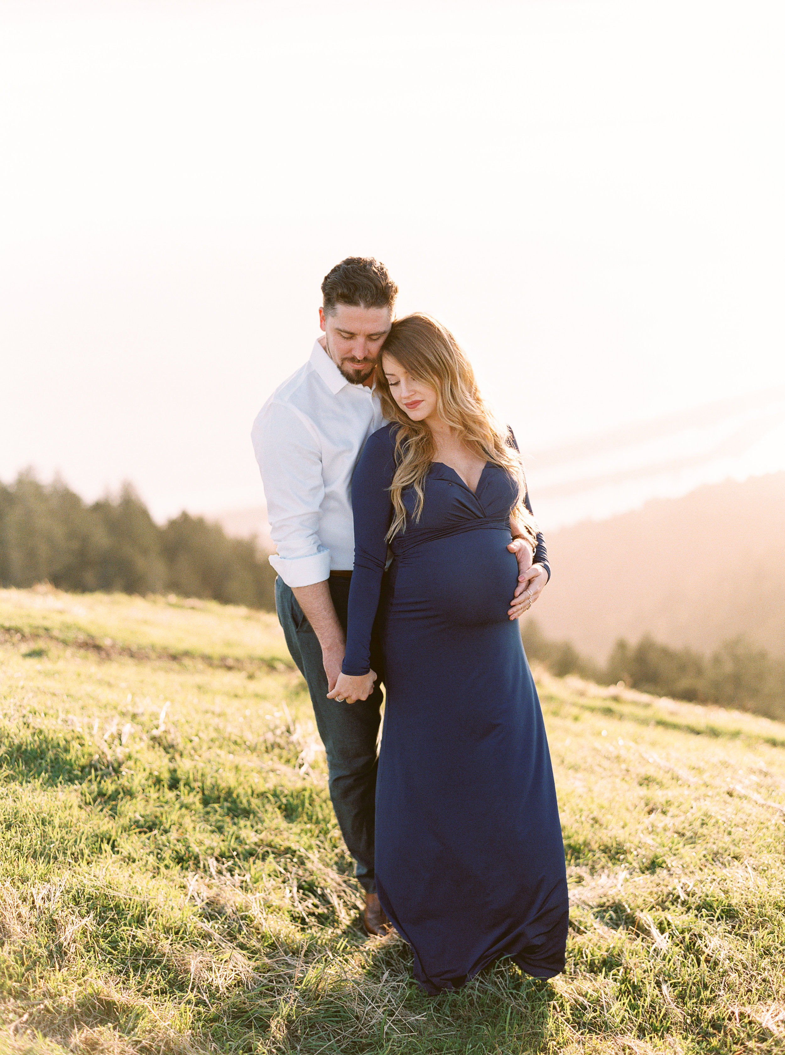 mount-tamalpais-san-francisco-maternity-photography-64.jpg