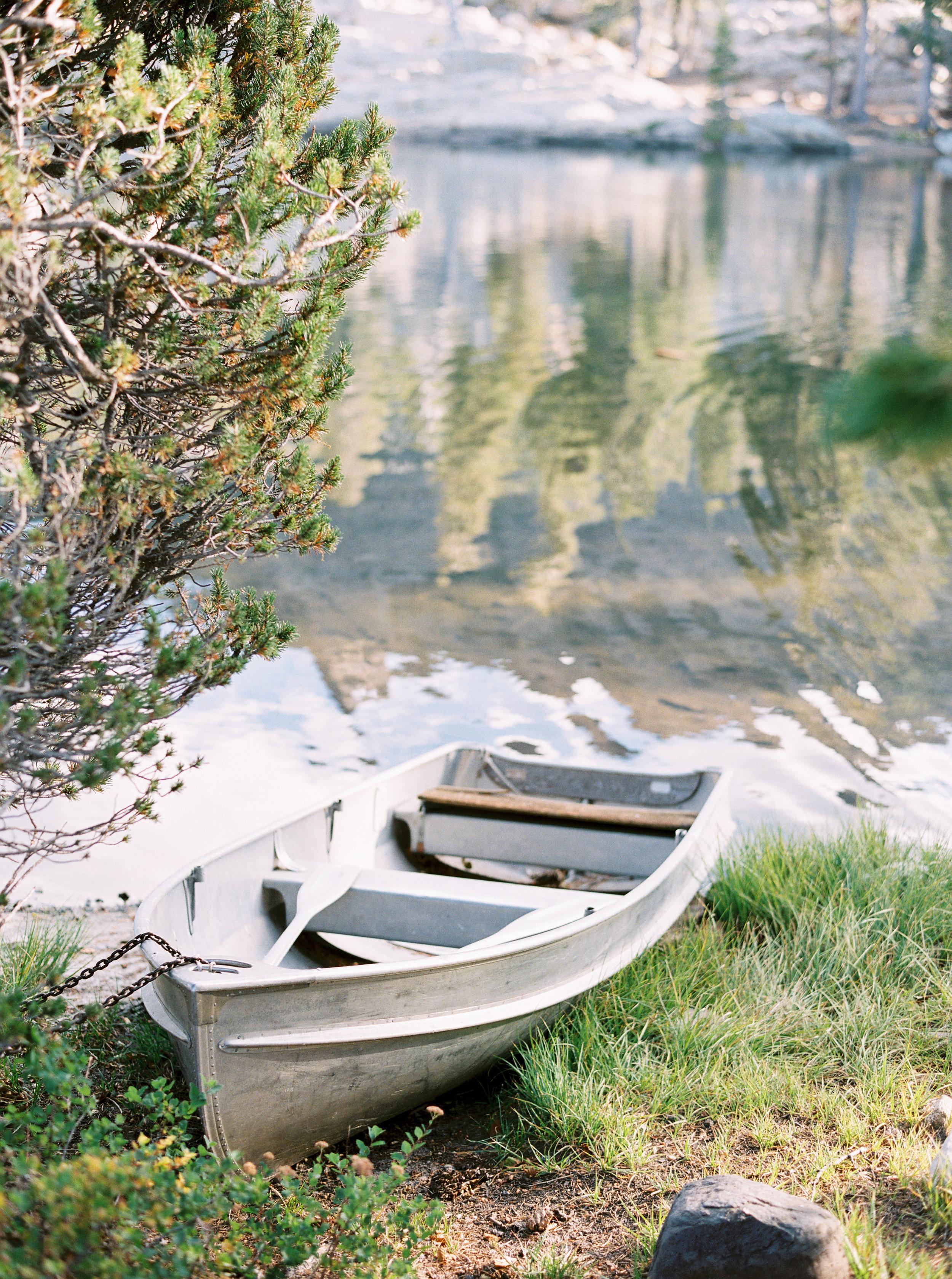 lake-tahoe-wedding-photographer-1-16.jpg