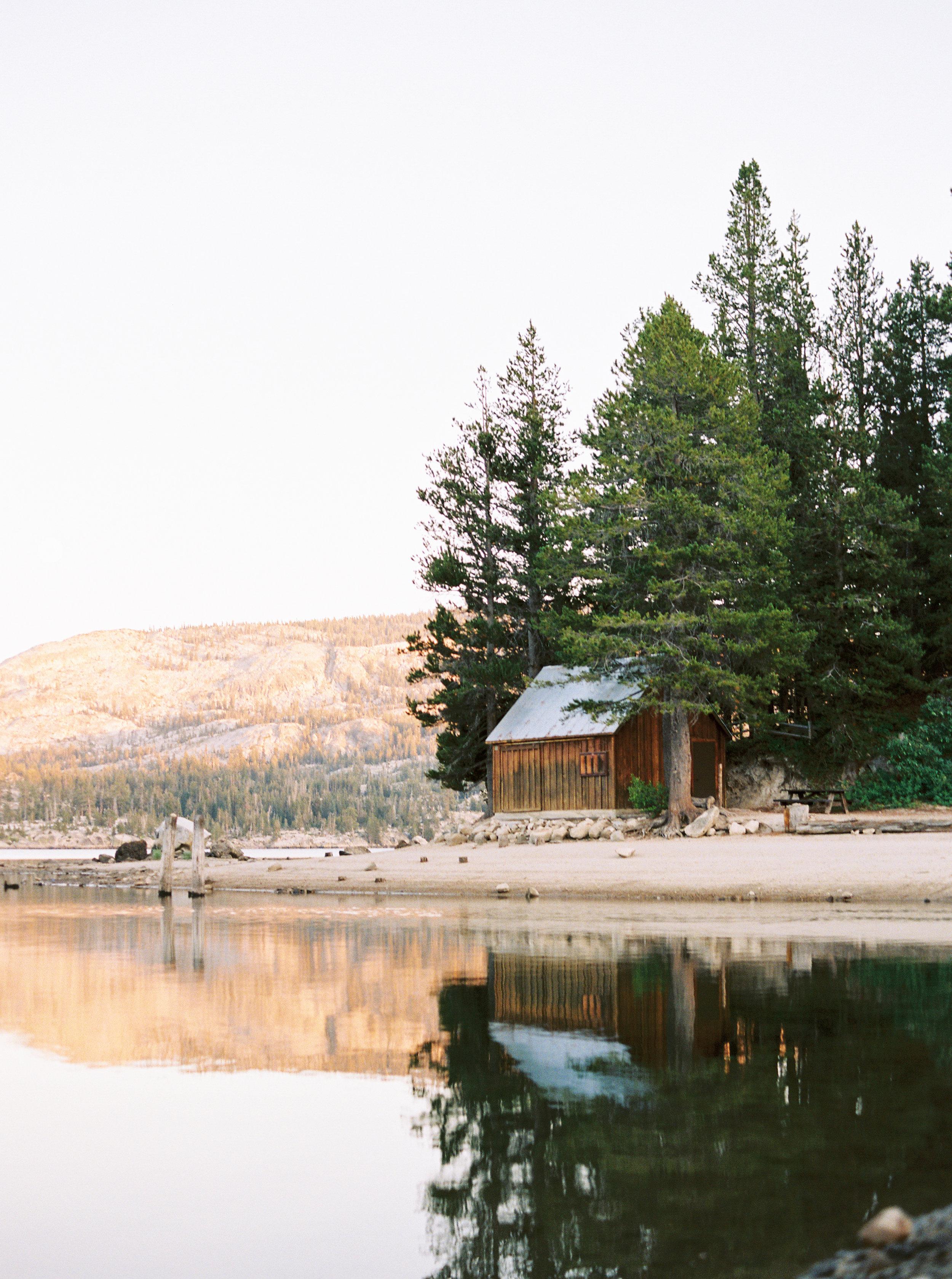 lake-tahoe-wedding-photographer-1-10.jpg