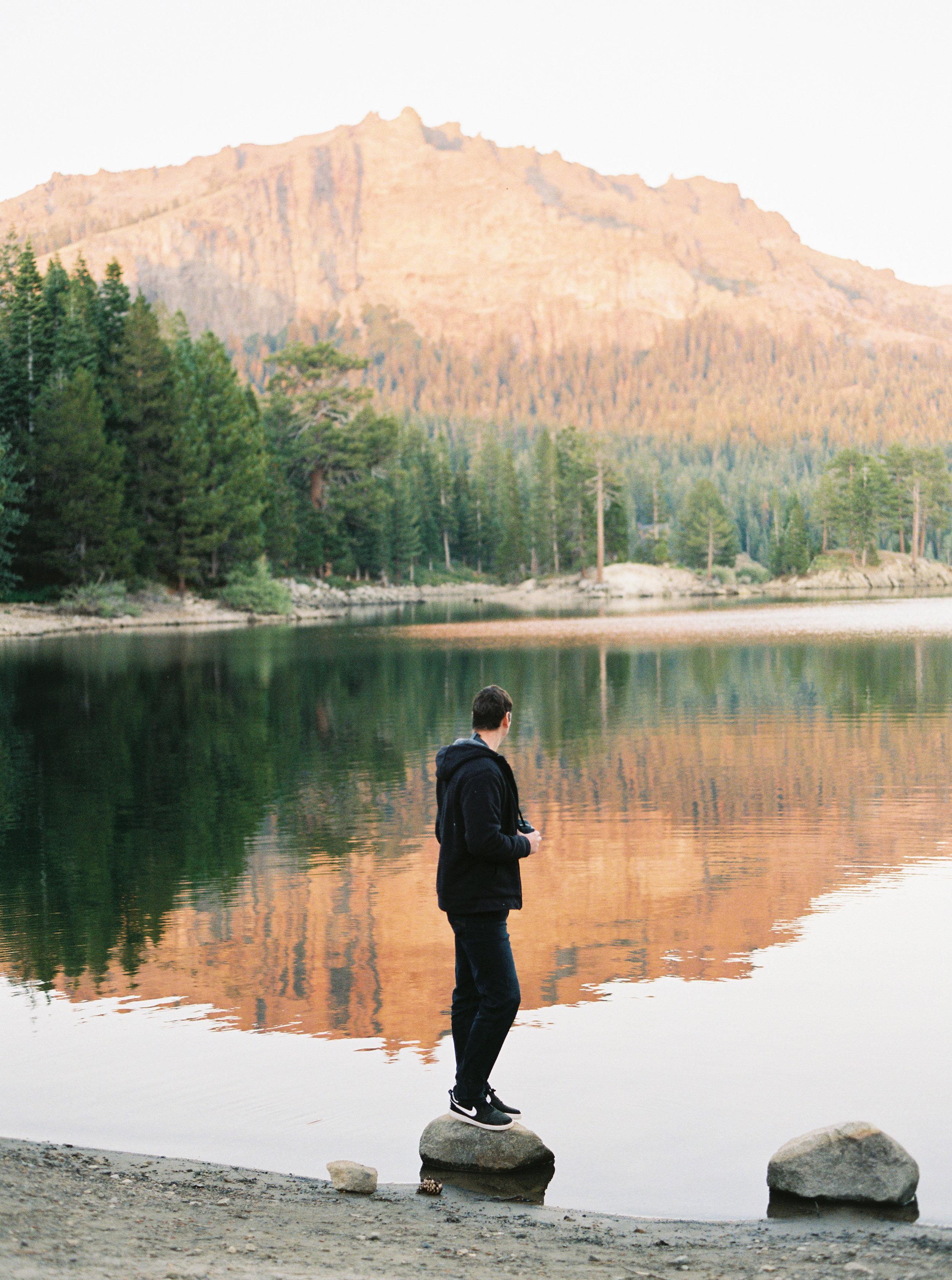 lake-tahoe-wedding-photographer-1-8.jpg