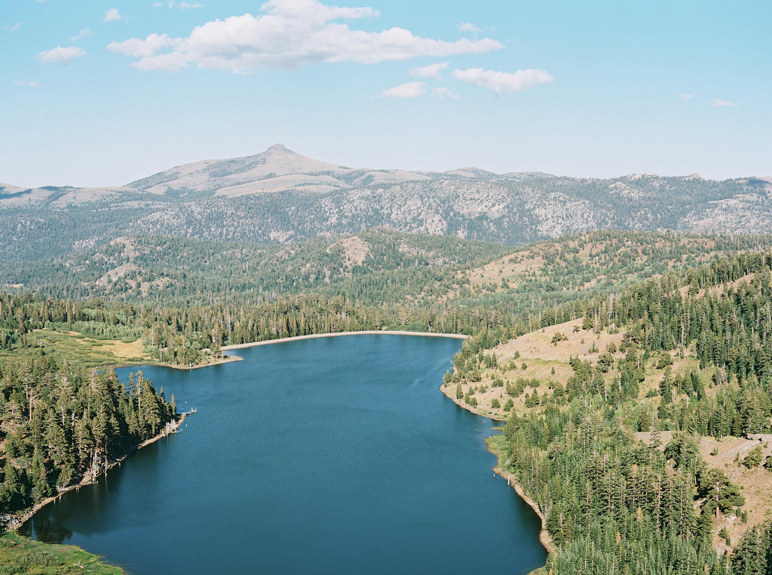 lake-tahoe-wedding-photographer-1-6.jpg