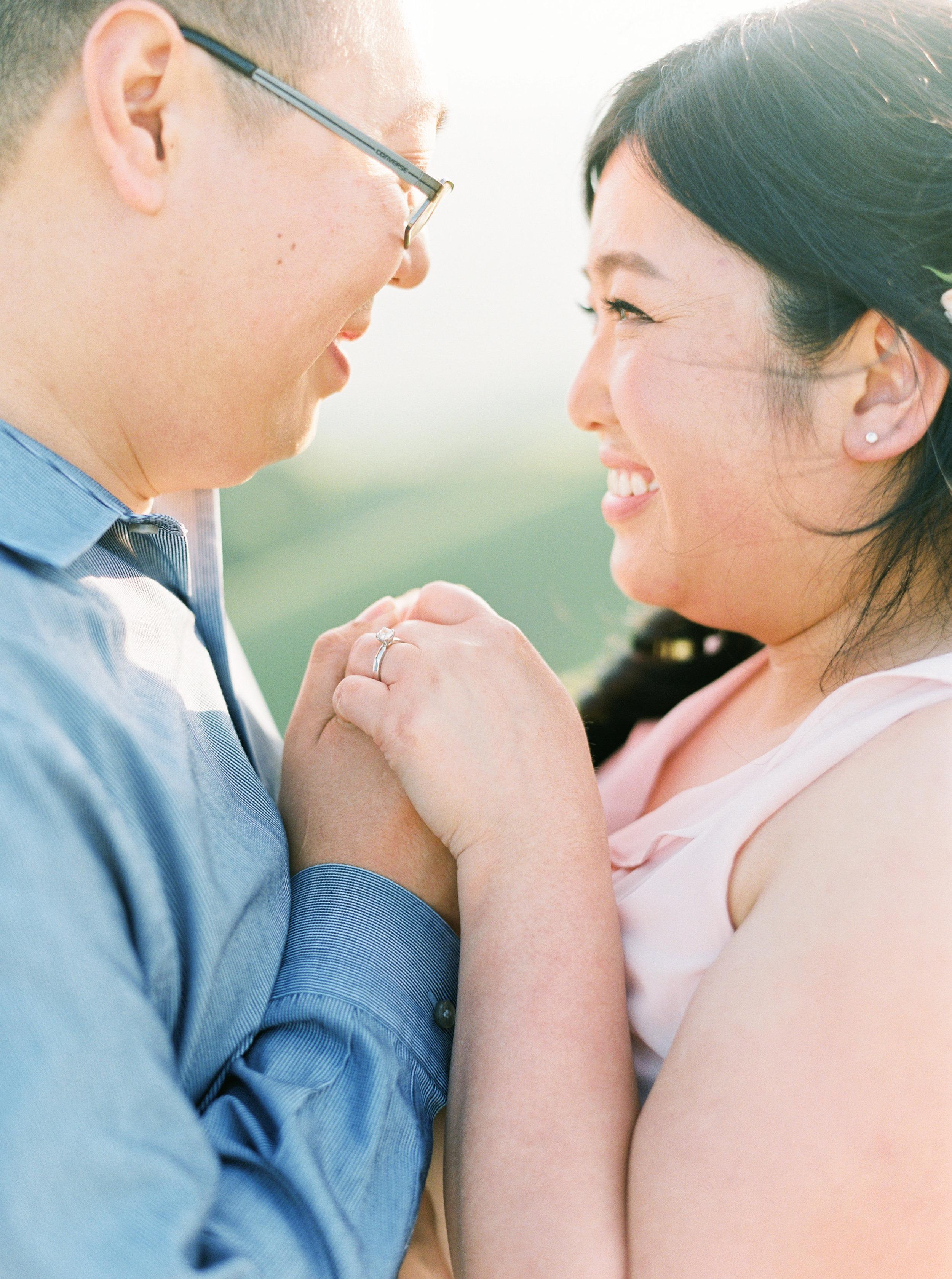 del-valle-livermore-bay-area-wedding-photographer-3.jpg