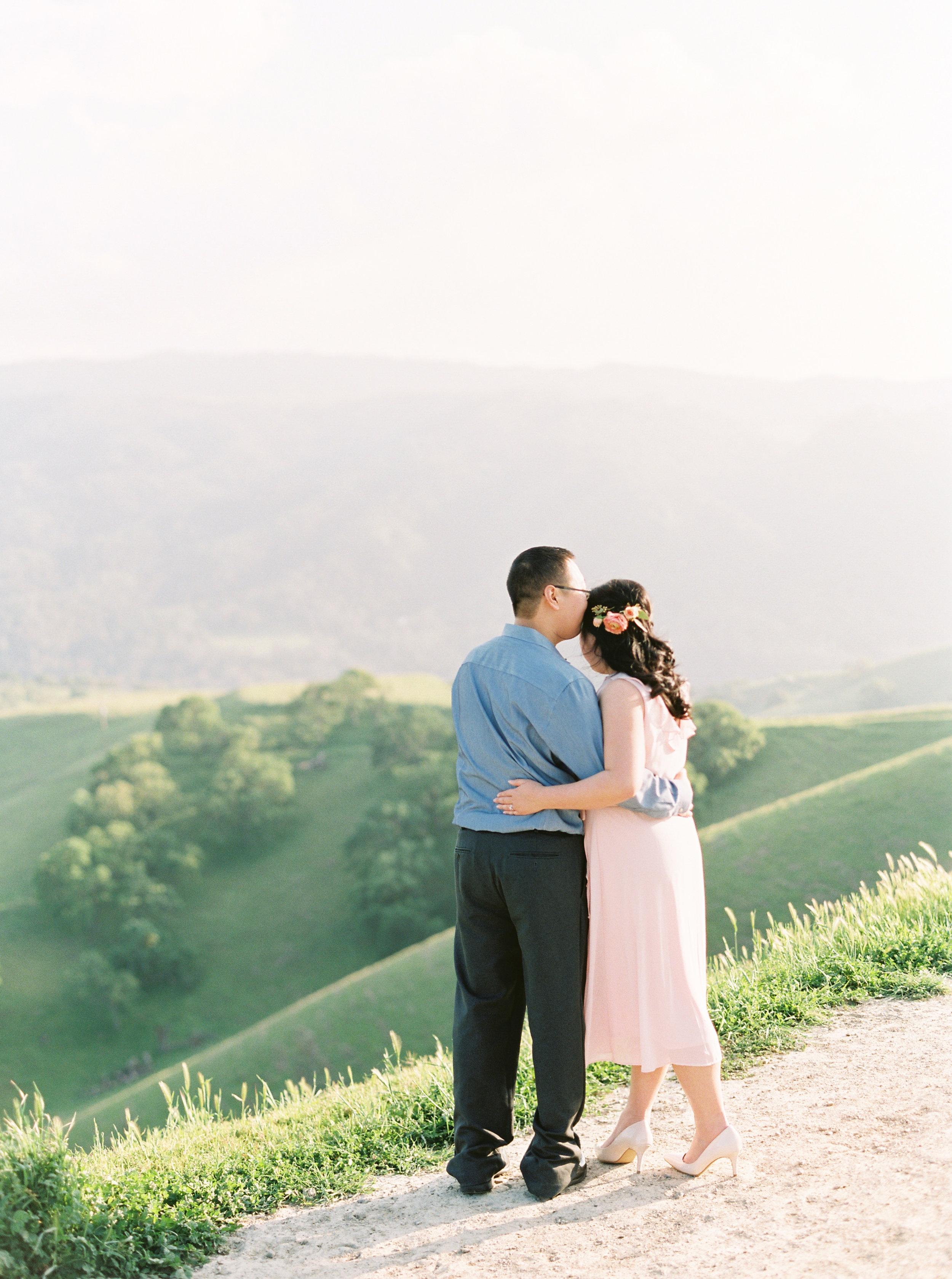 del-valle-livermore-bay-area-wedding-photographer-4.jpg