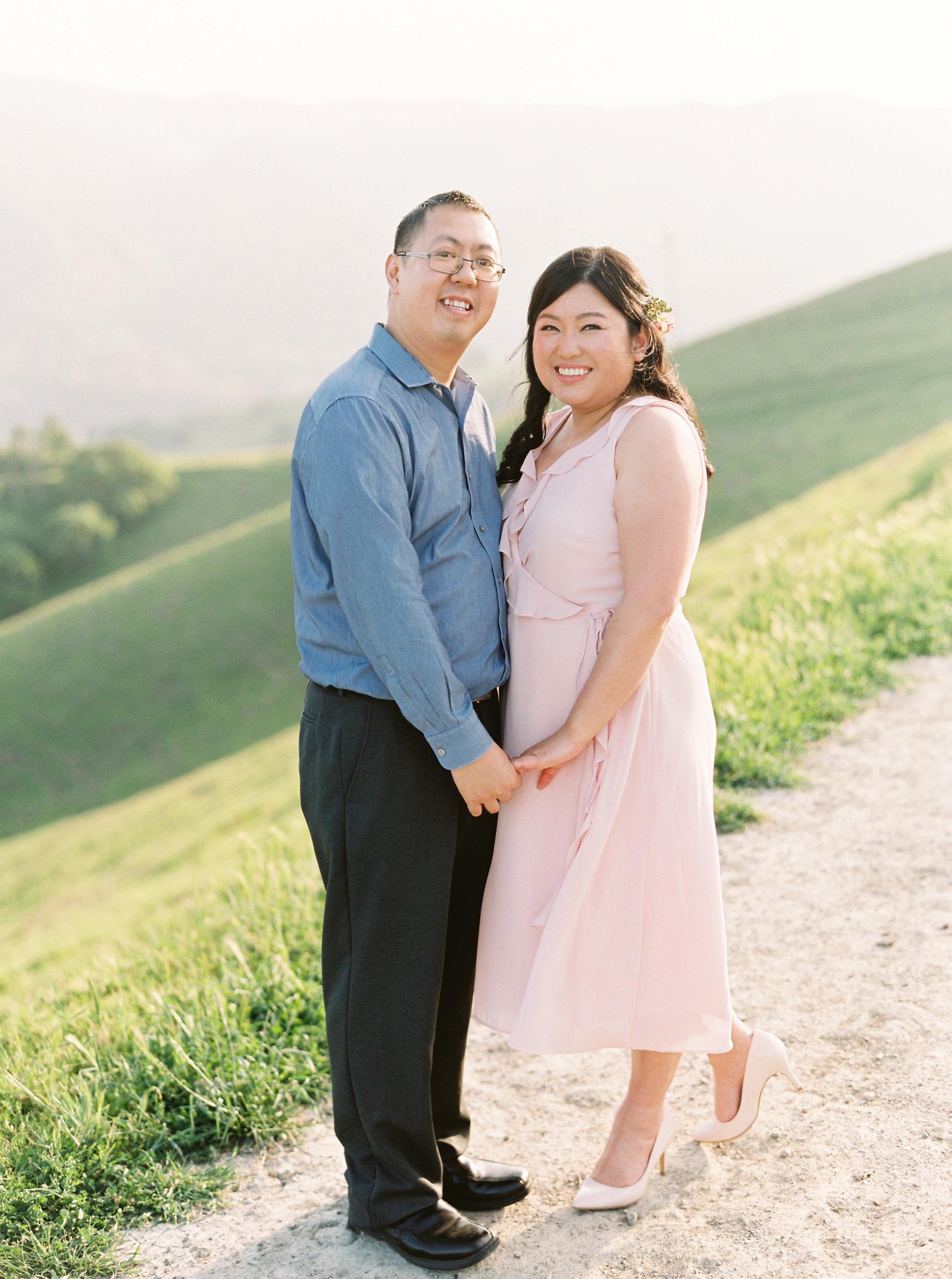 del-valle-livermore-bay-area-wedding-photographer-6.jpg