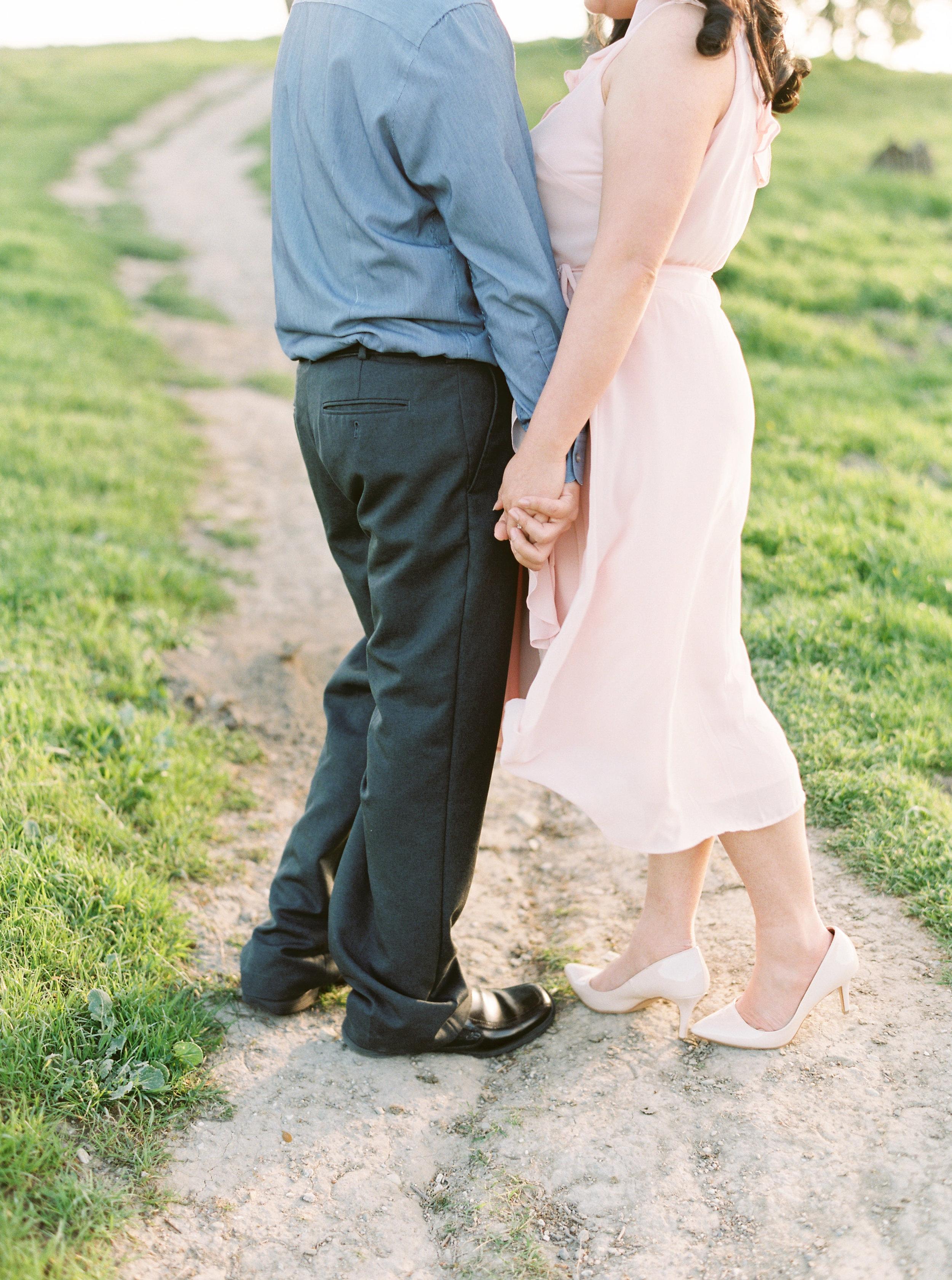 del-valle-livermore-bay-area-wedding-photographer-12.jpg