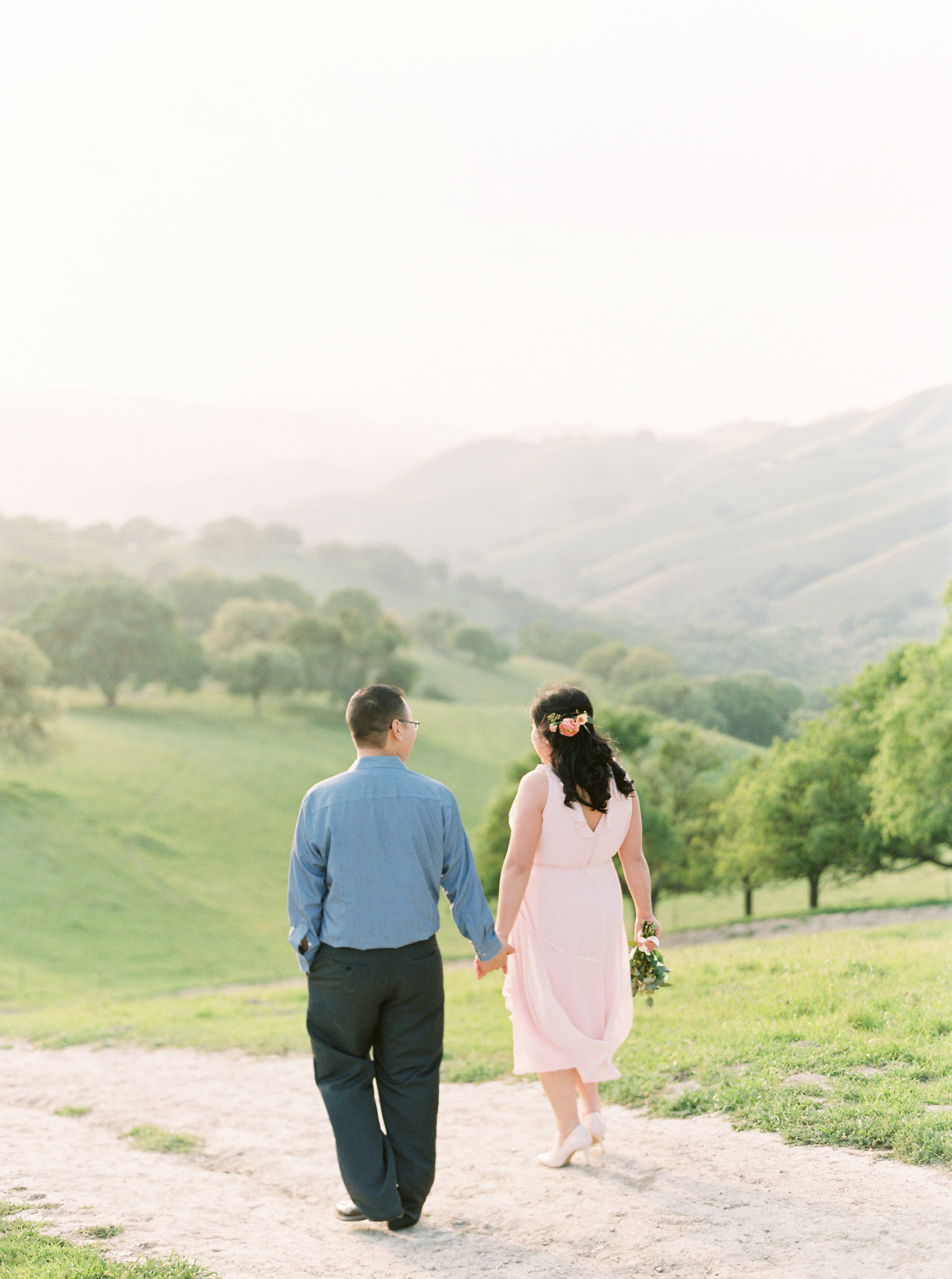 del-valle-livermore-bay-area-wedding-photographer-19.jpg