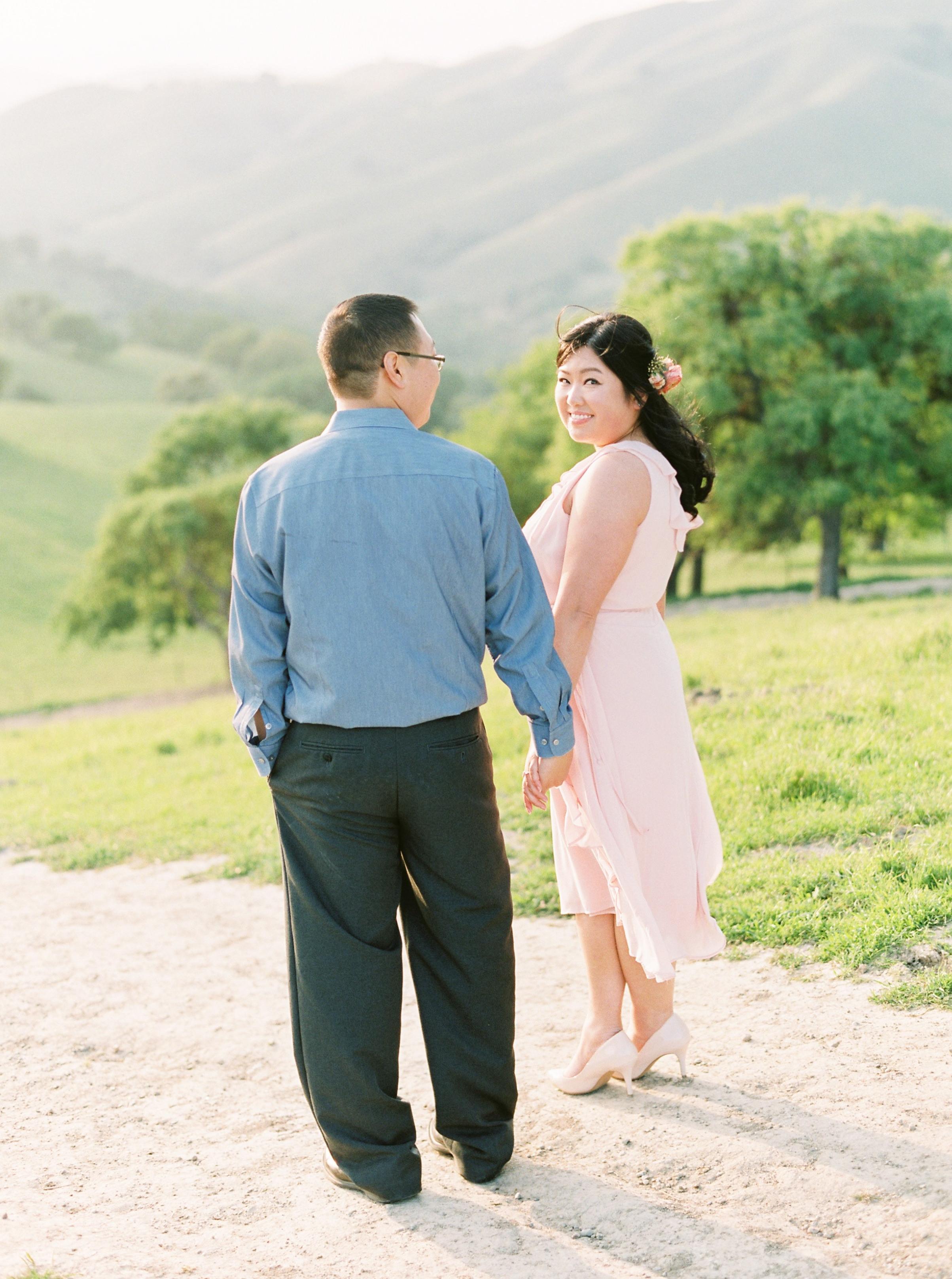 del-valle-livermore-bay-area-wedding-photographer-21.jpg