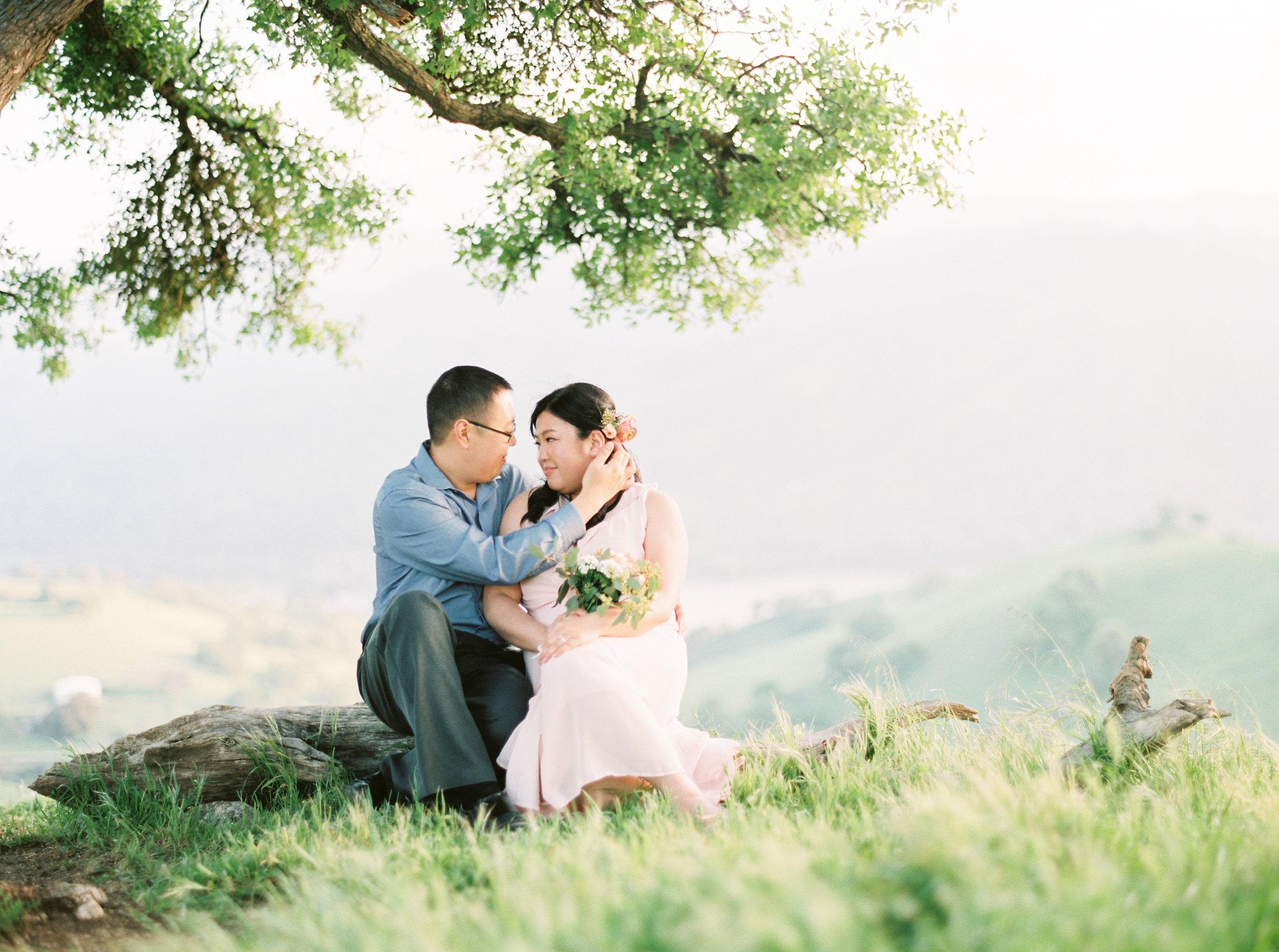 del-valle-livermore-bay-area-wedding-photographer-28.jpg