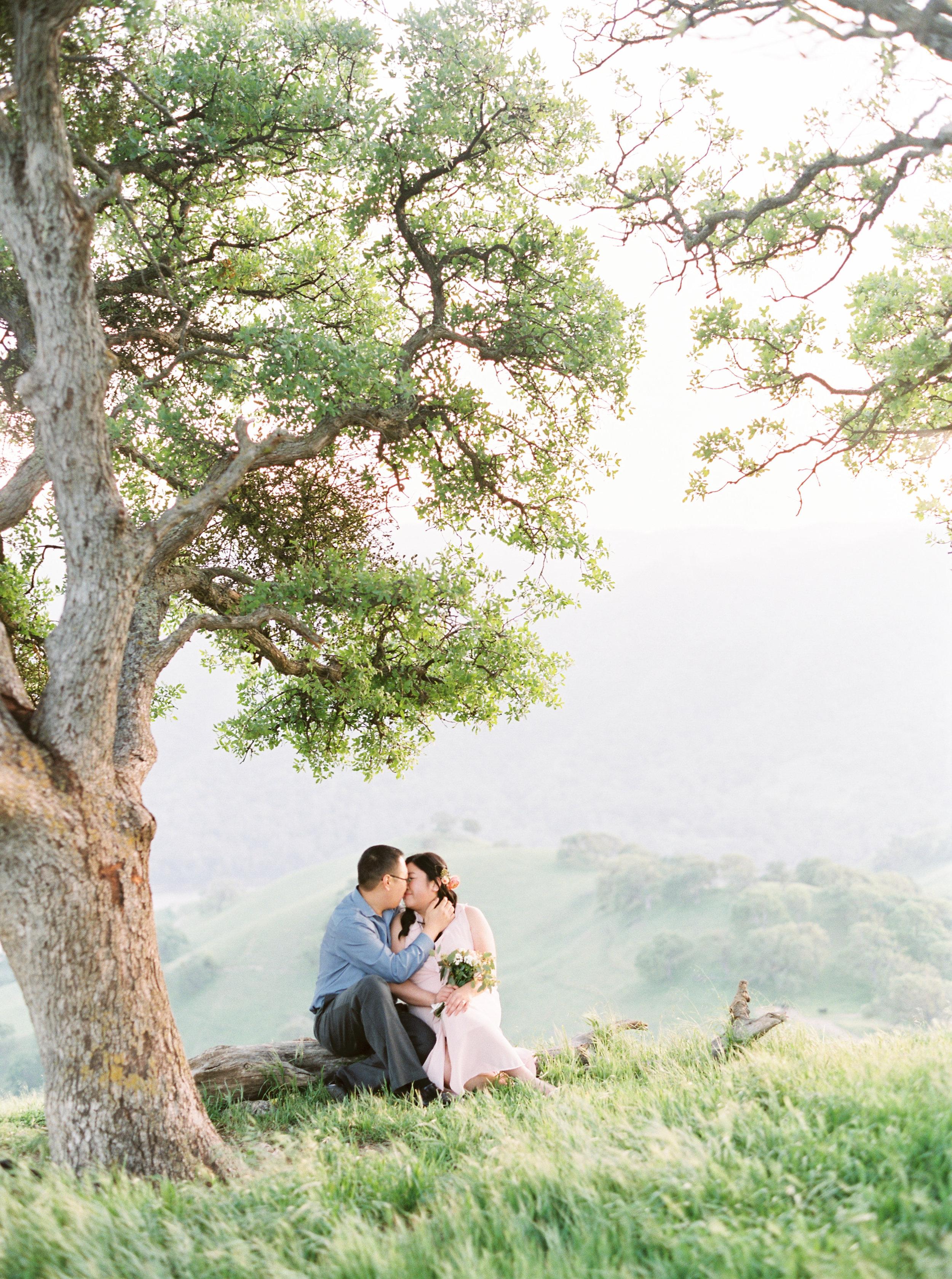 del-valle-livermore-bay-area-wedding-photographer-29.jpg