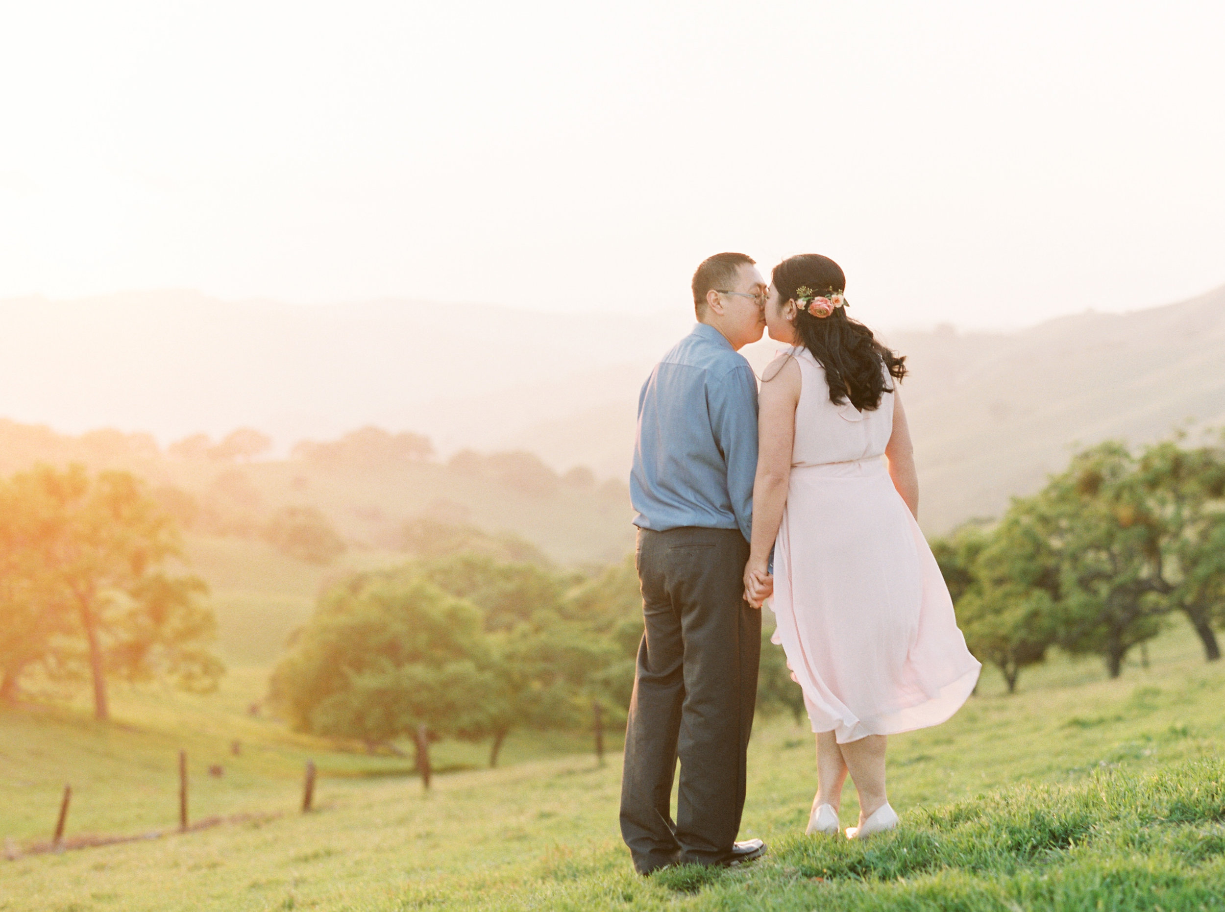 del-valle-livermore-bay-area-wedding-photographer-33.jpg